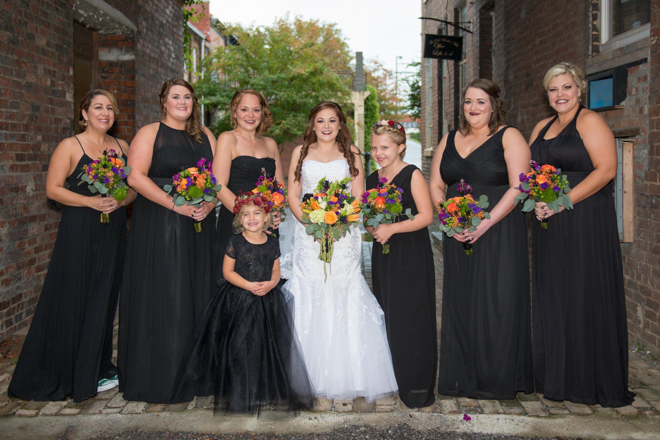 00001_Parker-Wedding-Sp-13.jpg