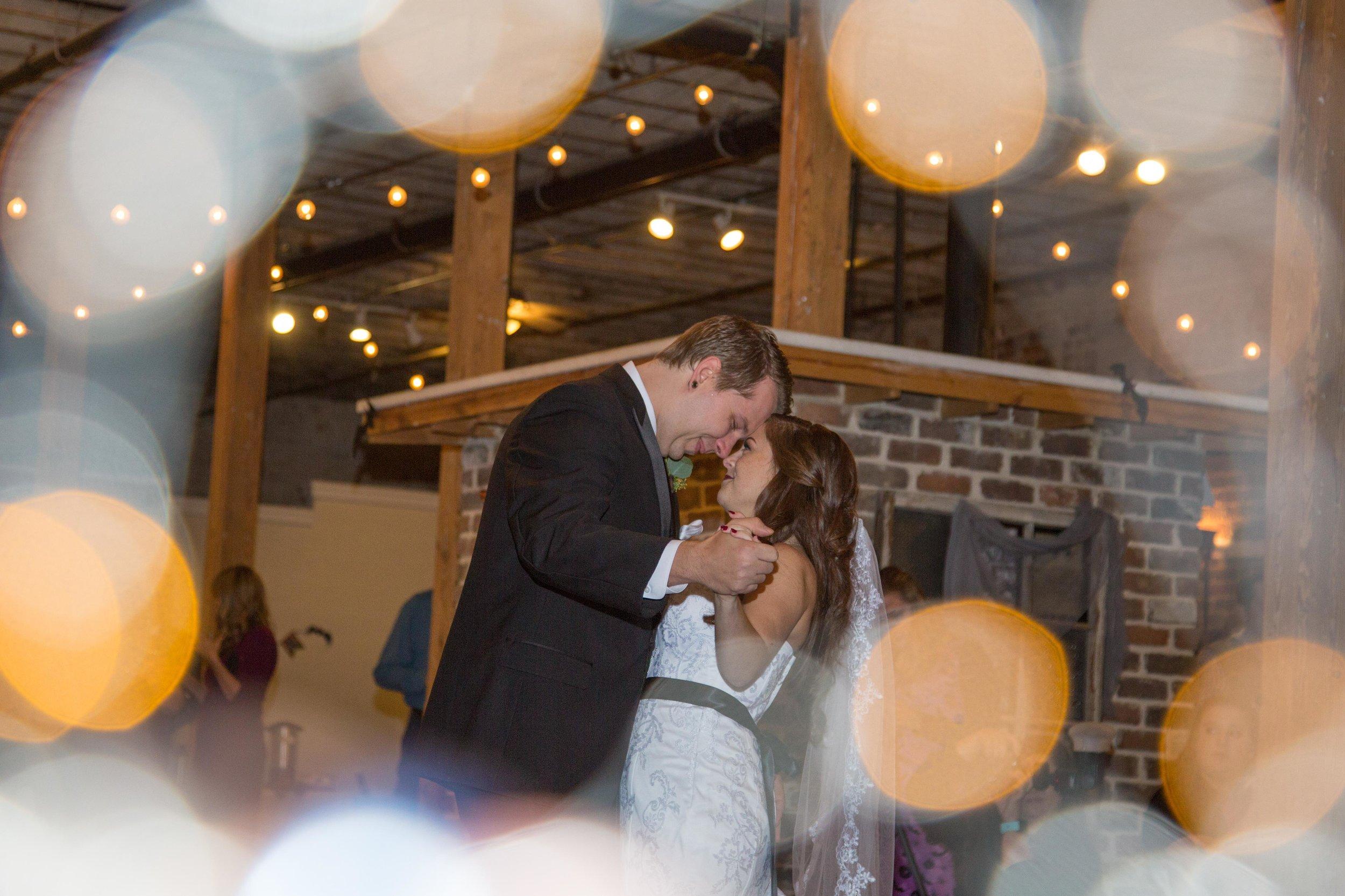 00001_Parker-Wedding-Sp-86.jpg