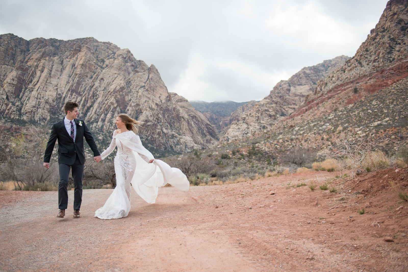 Desert-Wedding-Destination-Photography-7.jpg