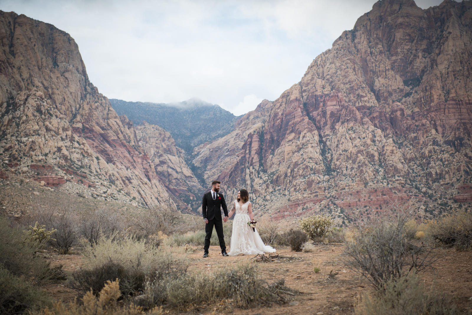 Desert-Wedding-Destination-Photography-21.jpg