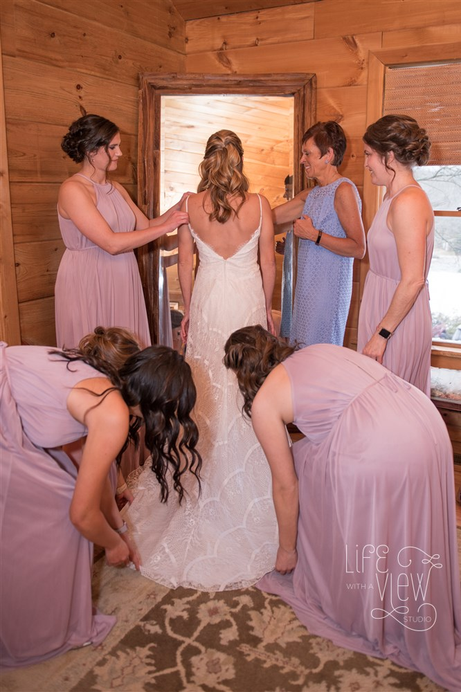 Fugate-Wedding-SP-15.jpg