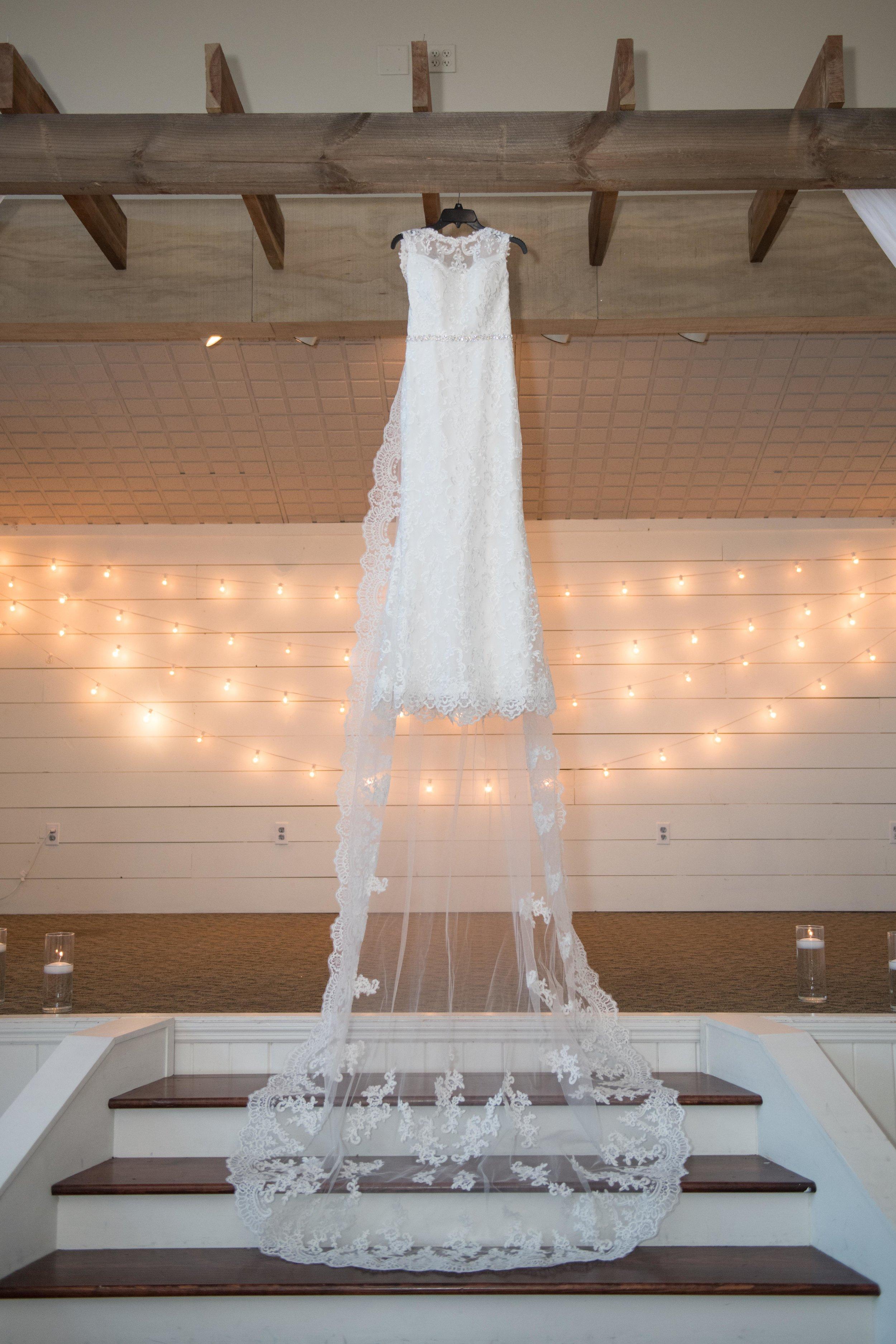 White-Wedding-SP-4.jpg
