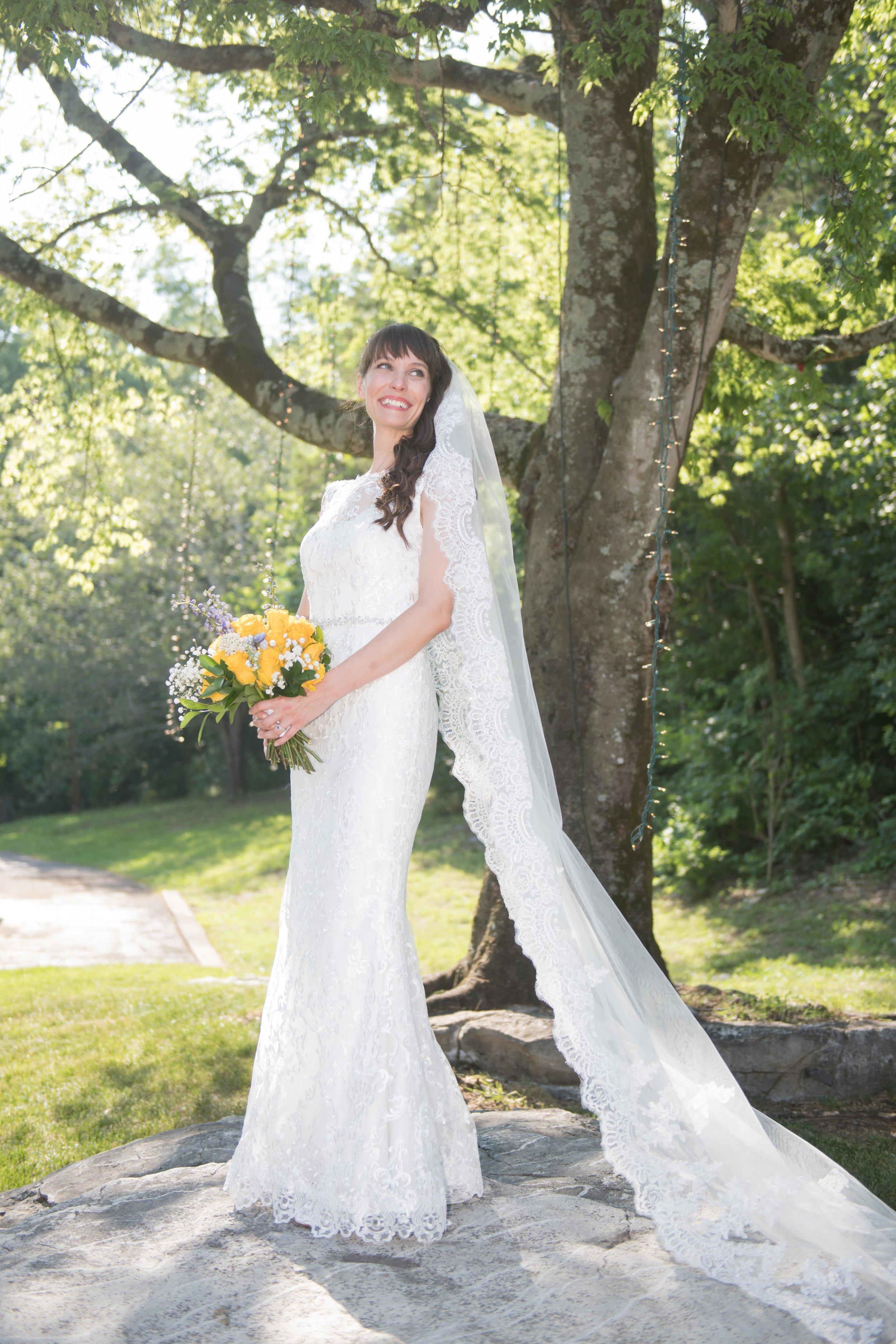 White-Wedding-SP-52.jpg