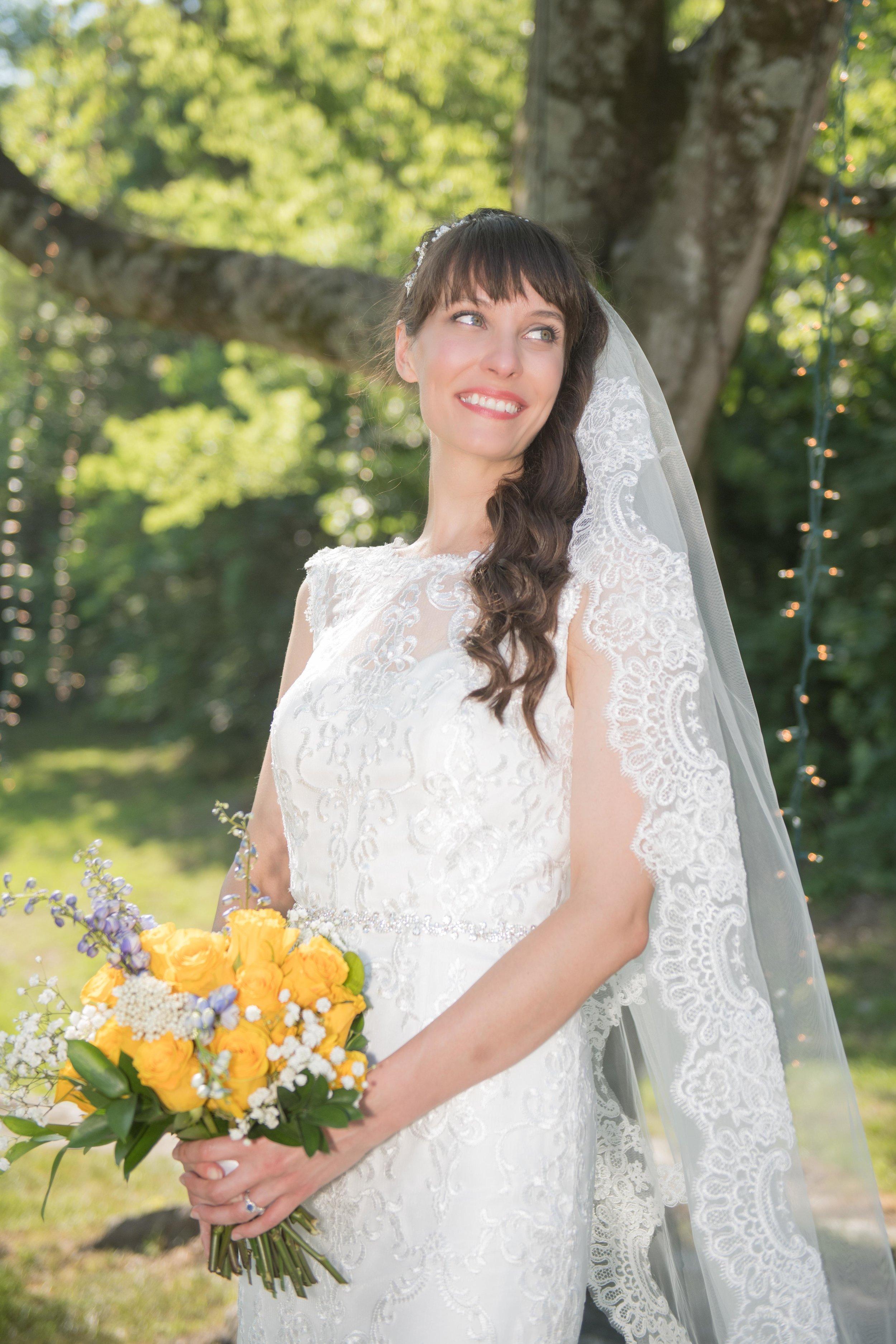 White-Wedding-SP-53.jpg