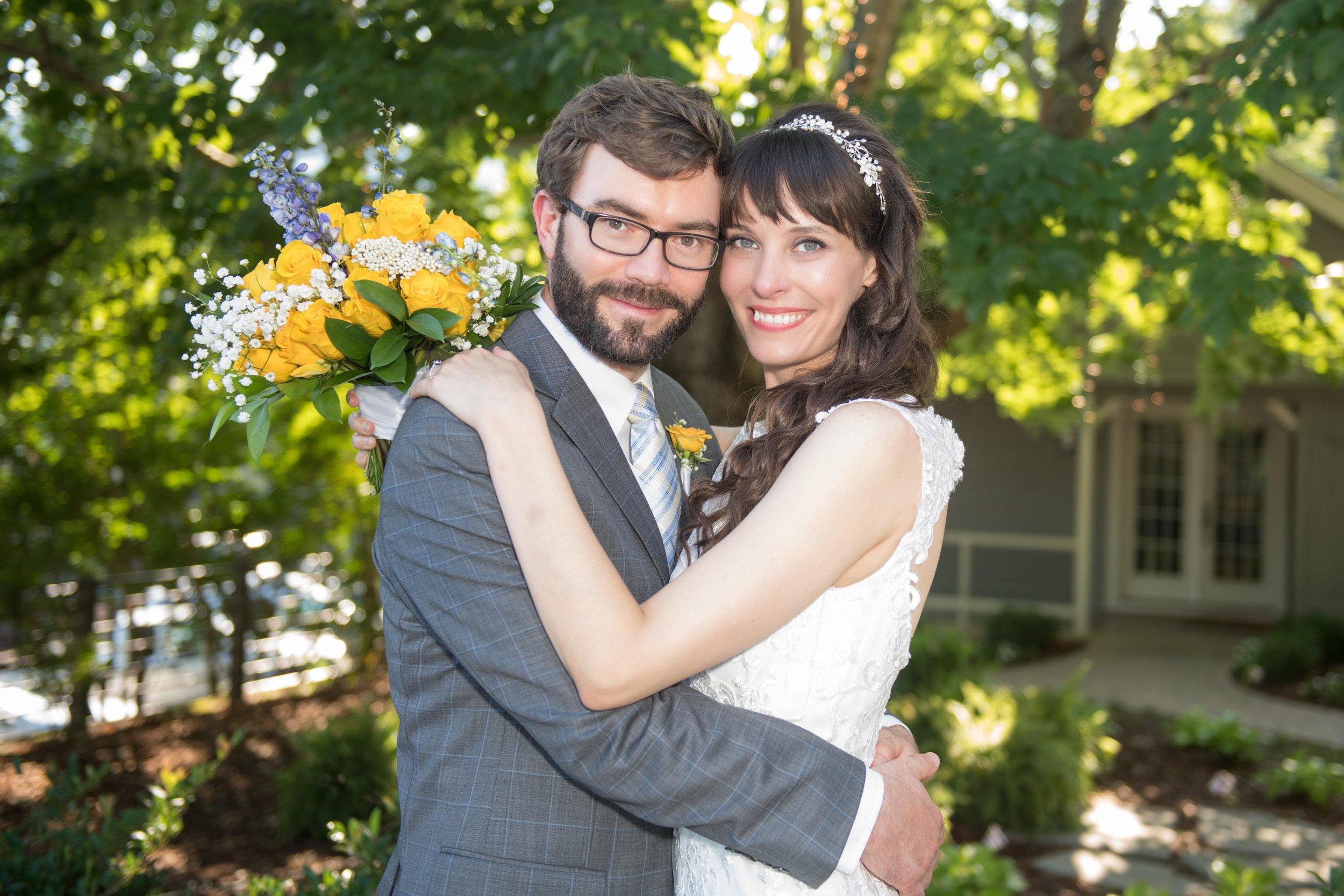 White-Wedding-SP-70.jpg