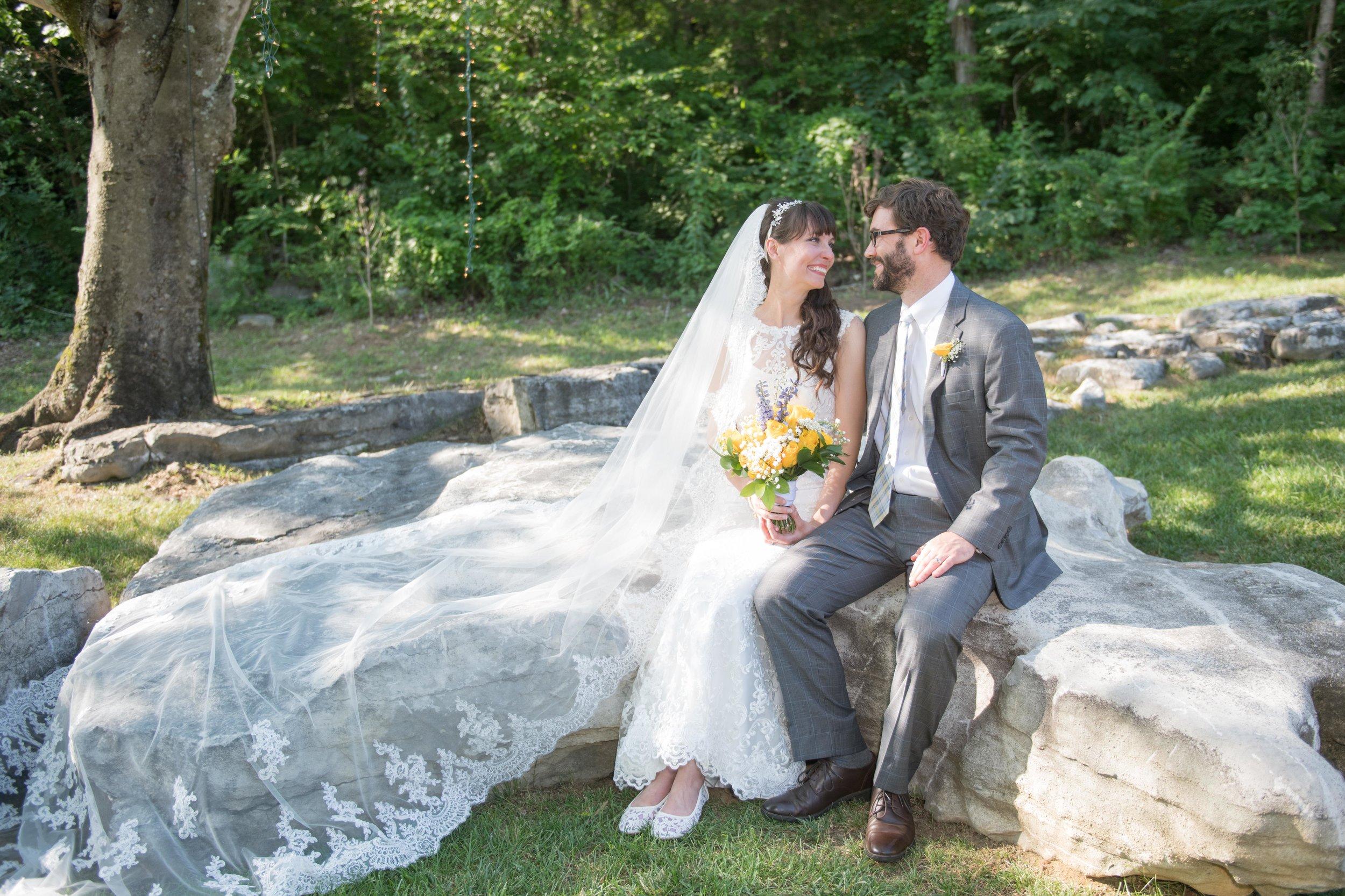 White-Wedding-SP-61.jpg