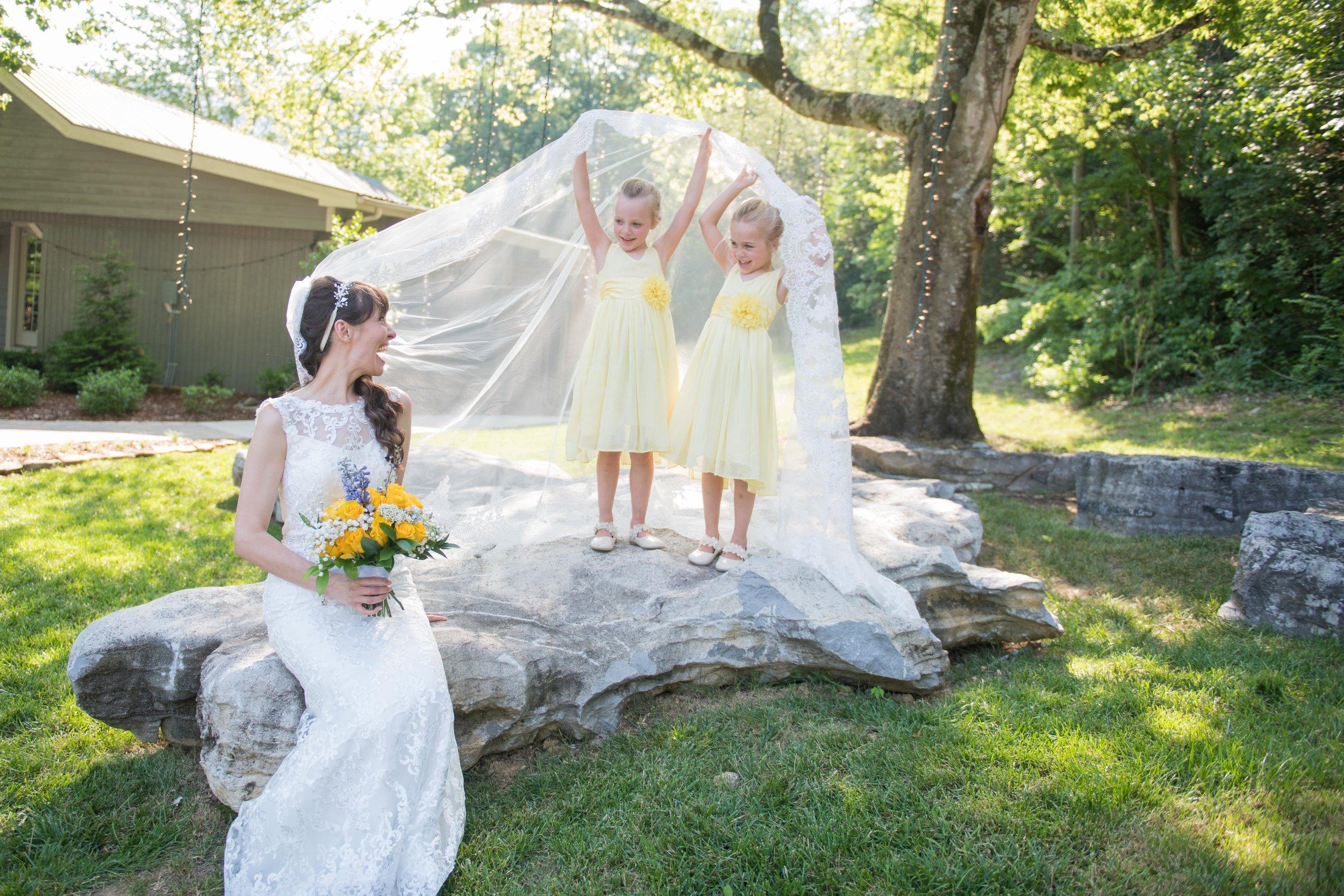 White-Wedding-SP-51.jpg
