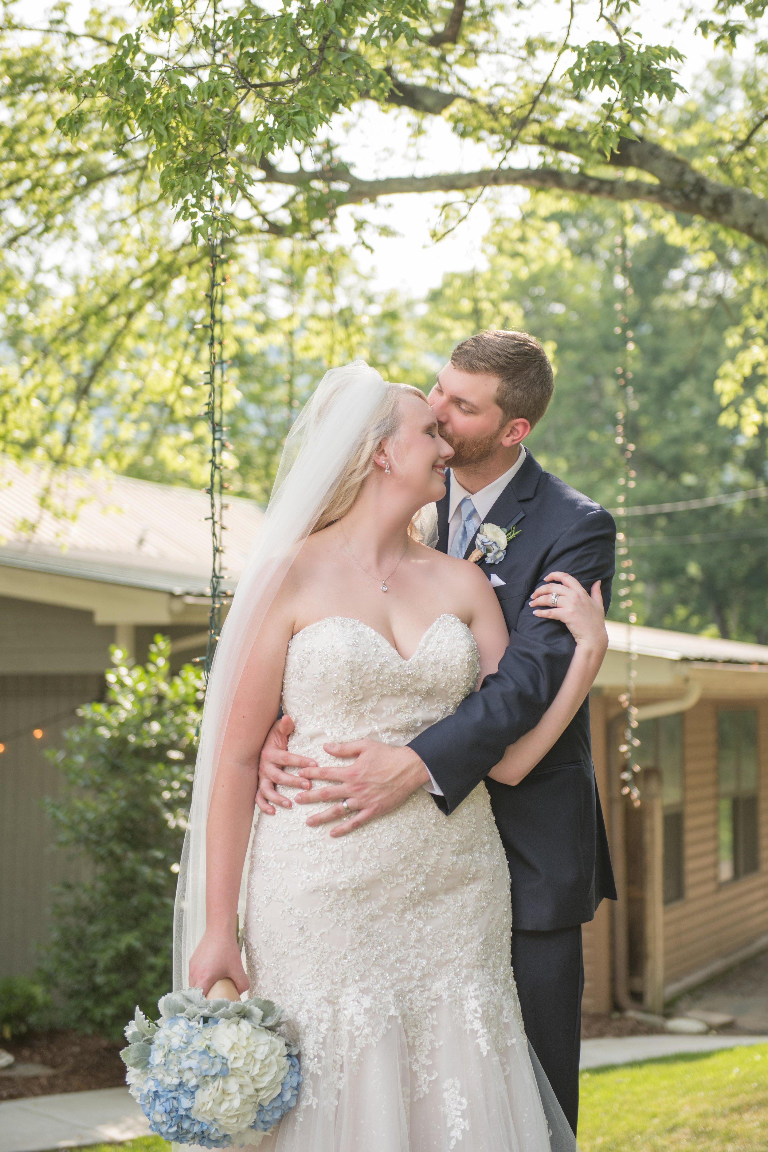 Schmitz-Wedding-SP-71.jpg