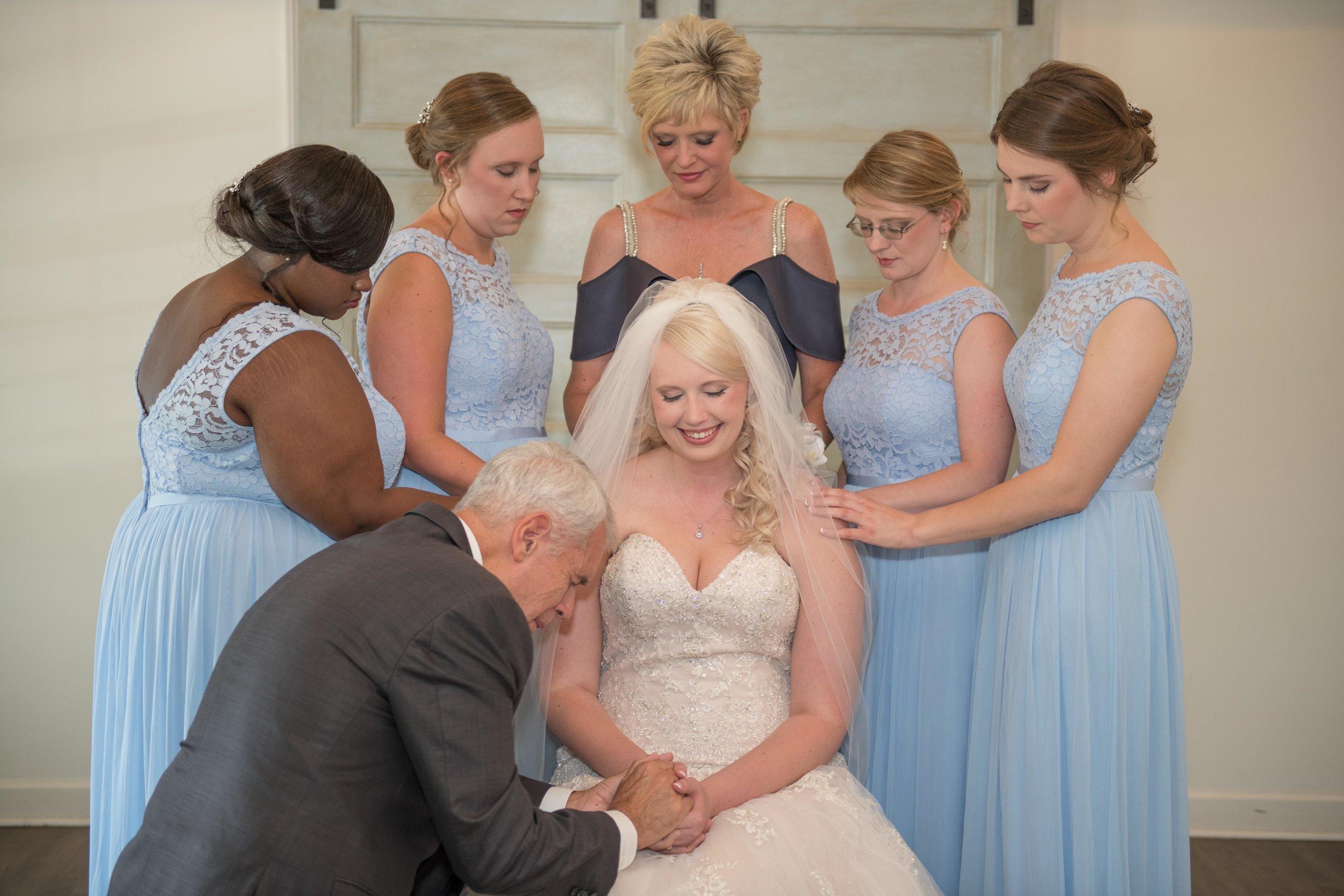 Schmitz-Wedding-SP-39.jpg