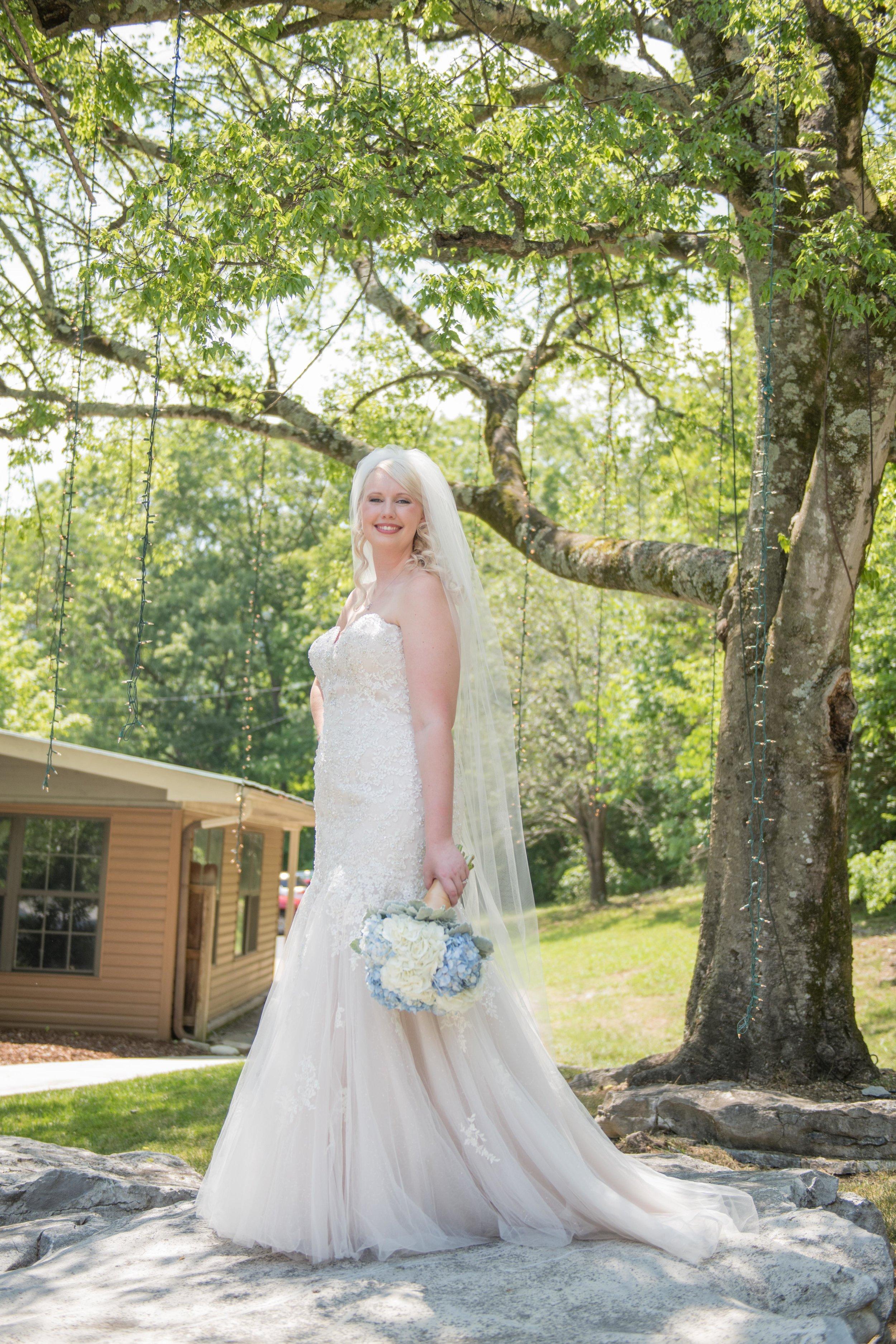 Schmitz-Wedding-SP-31.jpg