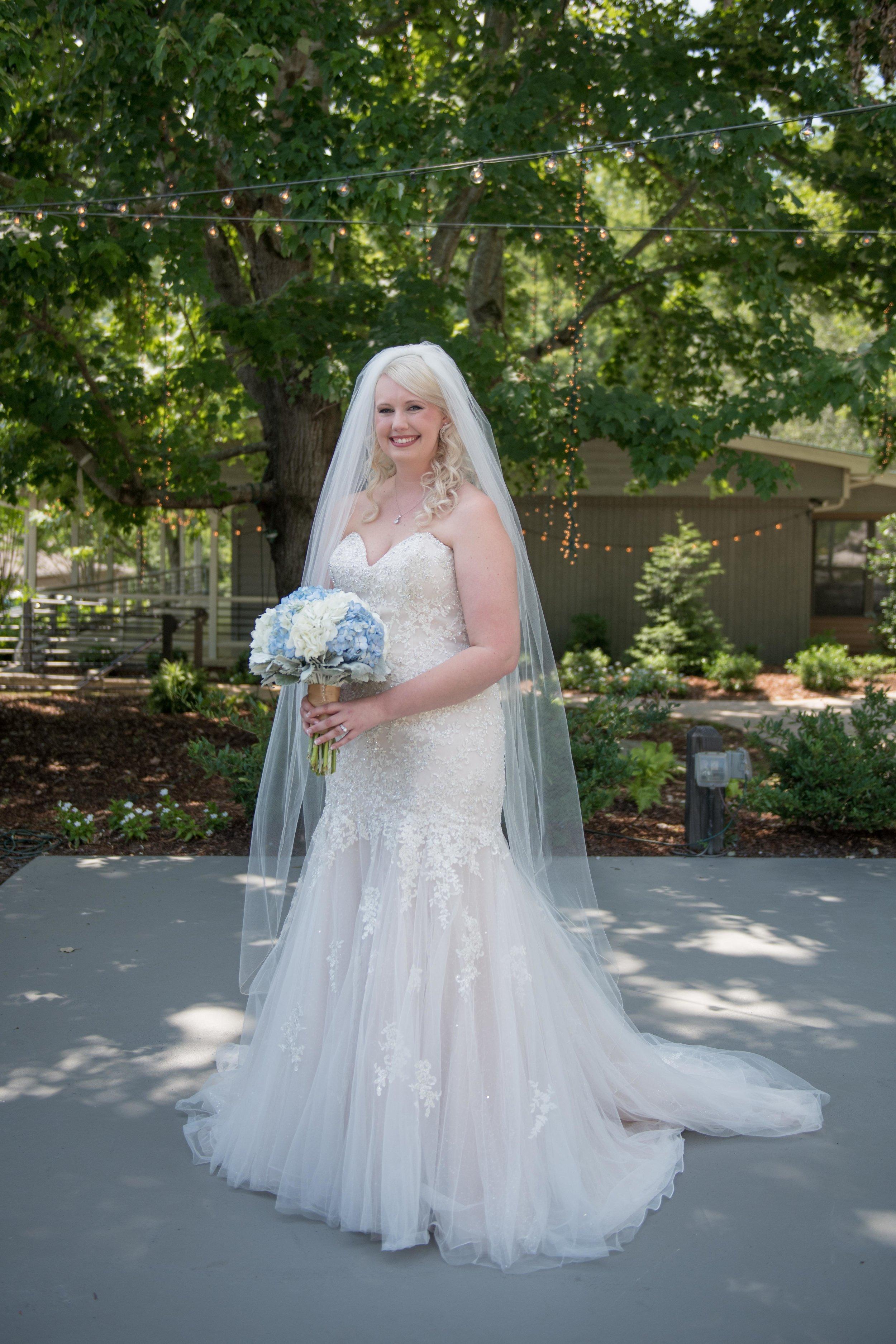 Schmitz-Wedding-SP-22.jpg