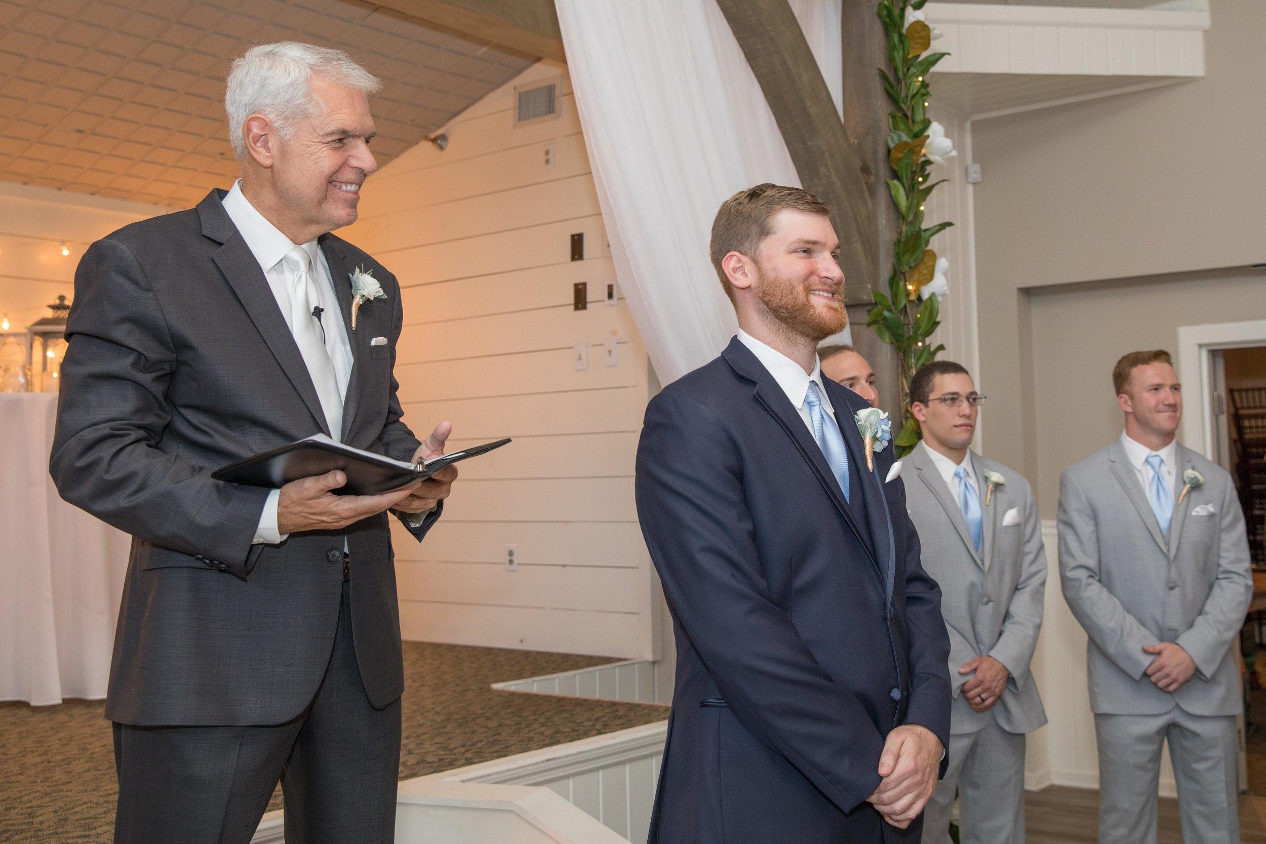 Schmitz-Wedding-SP-46.jpg