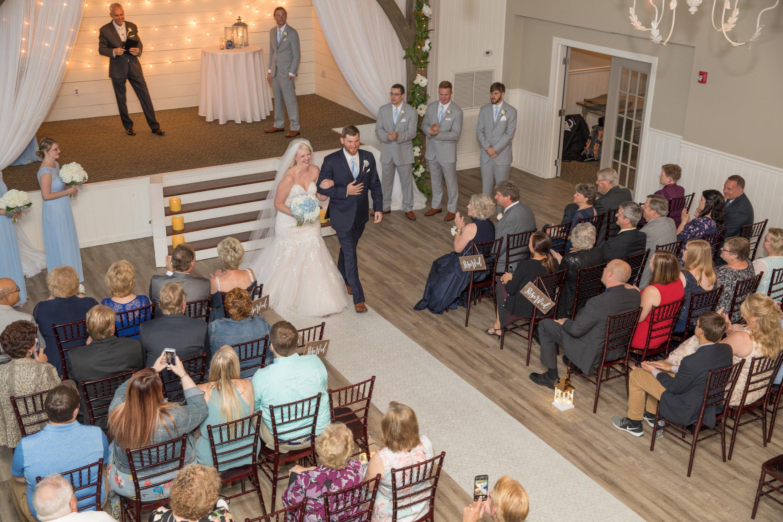 Schmitz-Wedding-SP-51.jpg