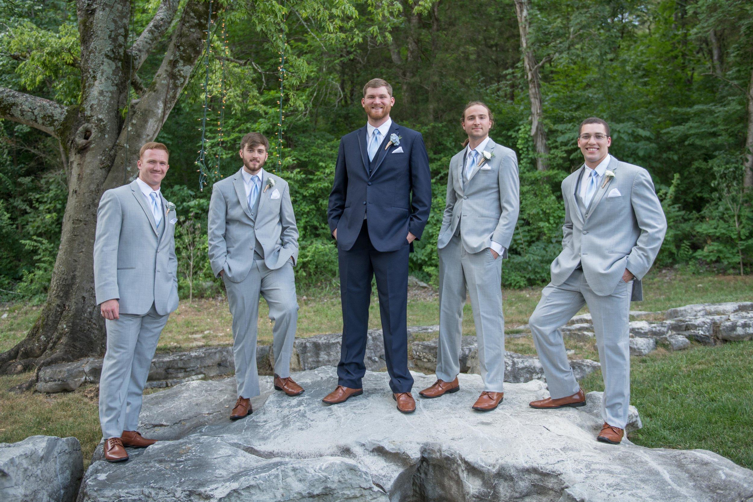 Schmitz-Wedding-SP-33.jpg