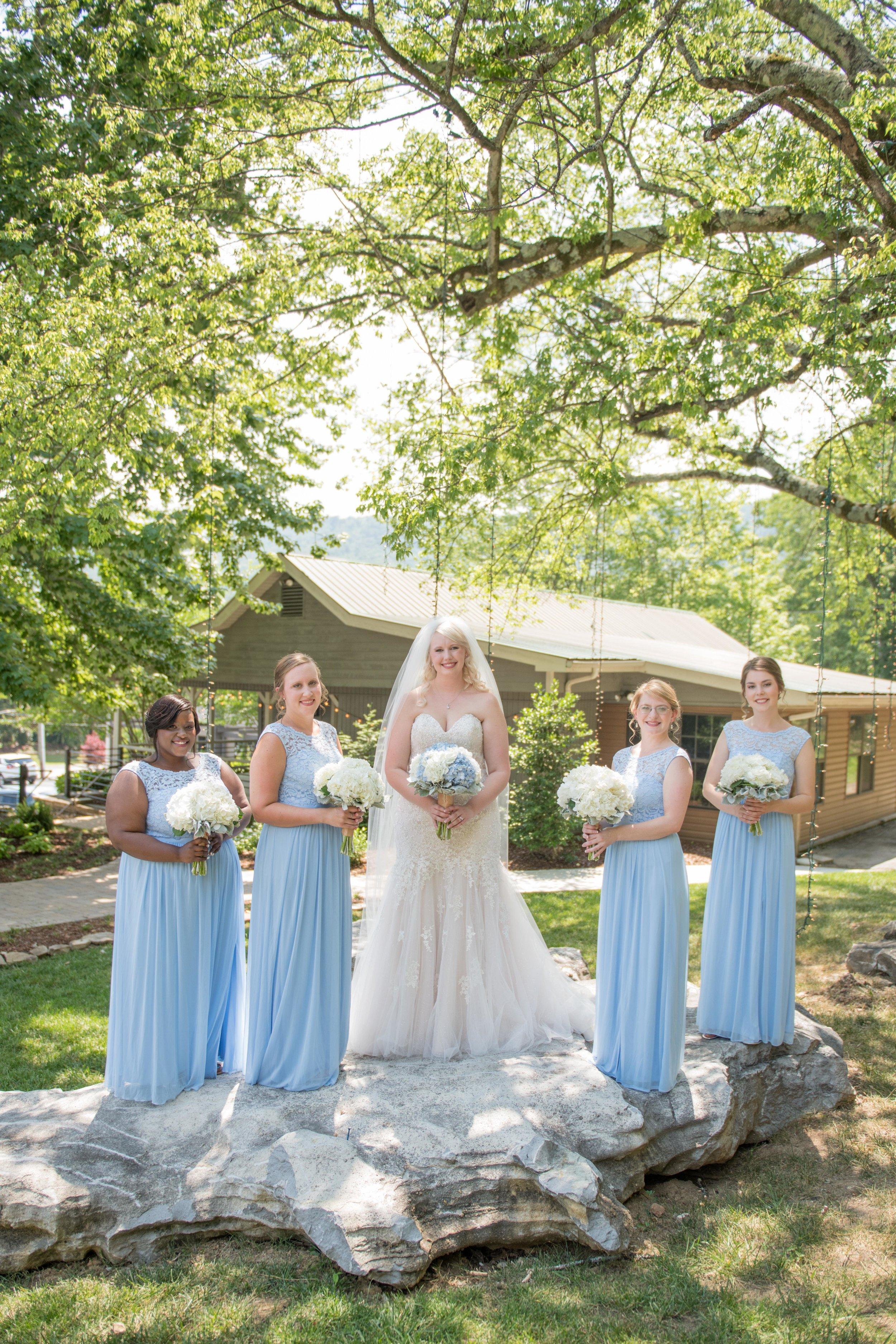 Schmitz-Wedding-SP-30.jpg