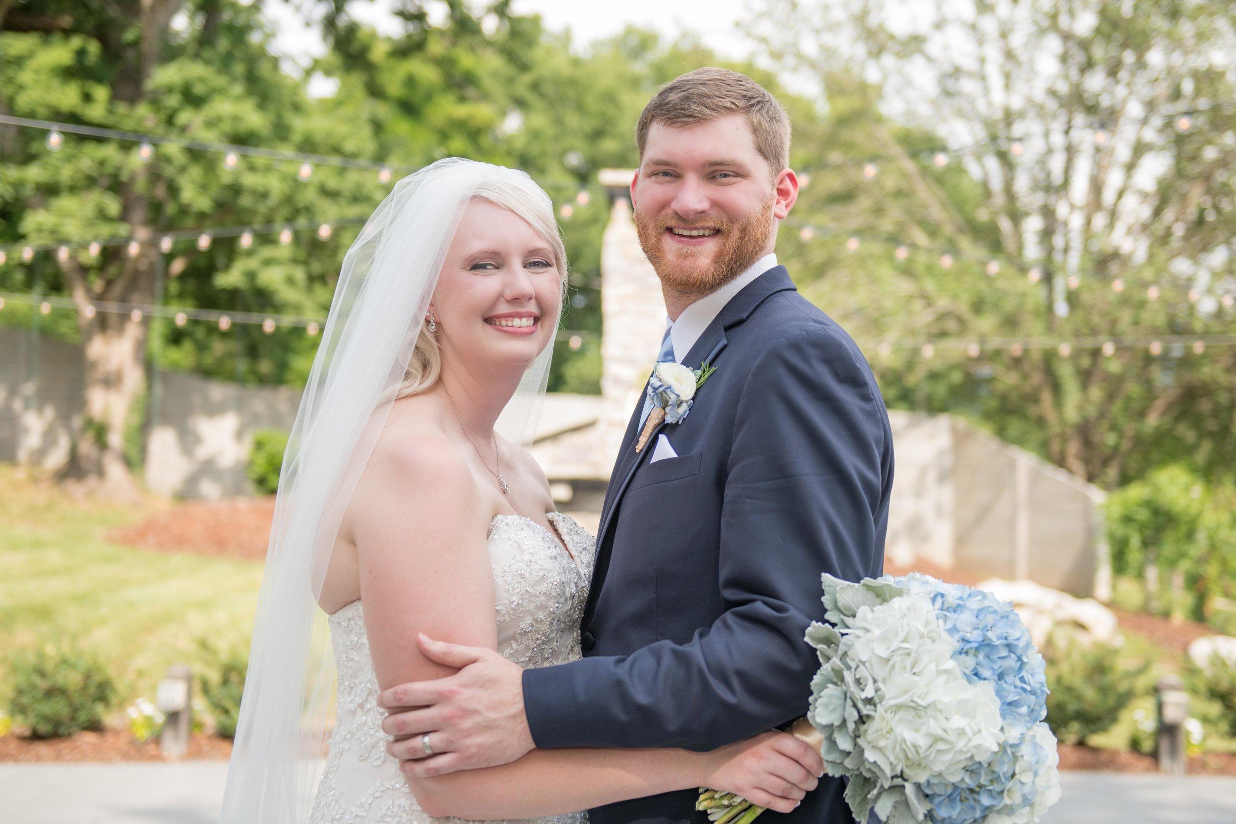 Schmitz-Wedding-SP-63.jpg