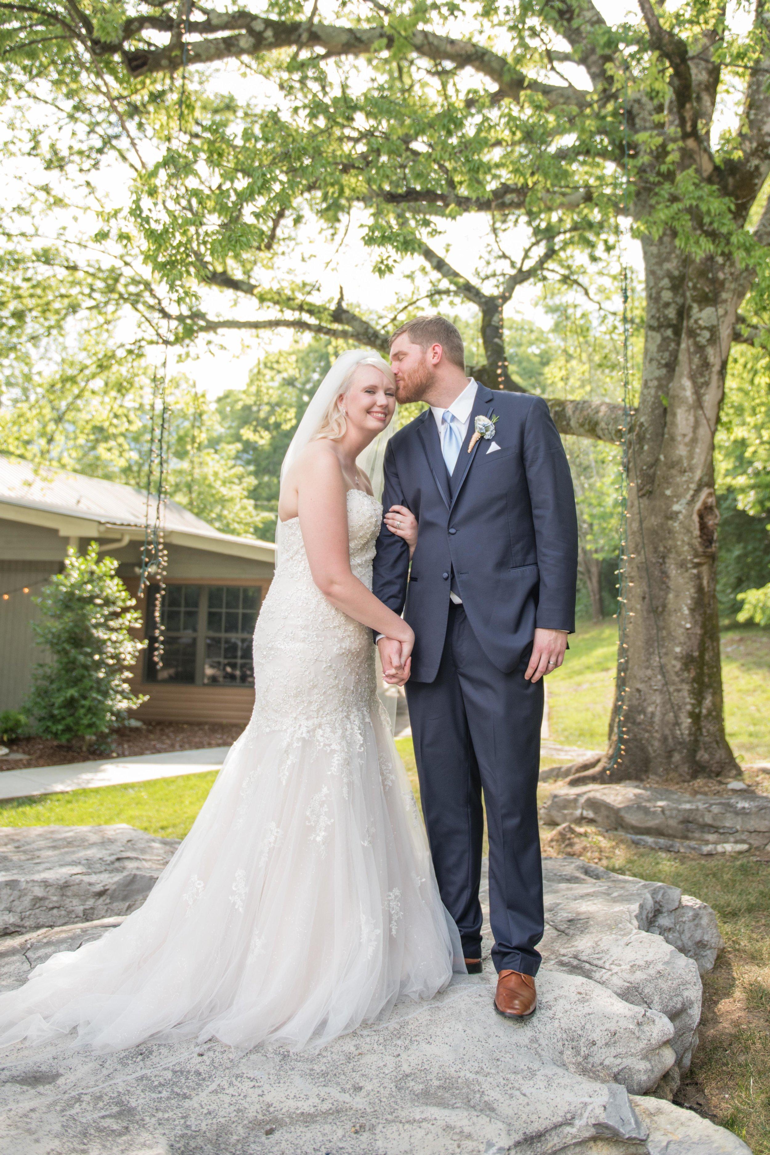 Schmitz-Wedding-SP-77.jpg