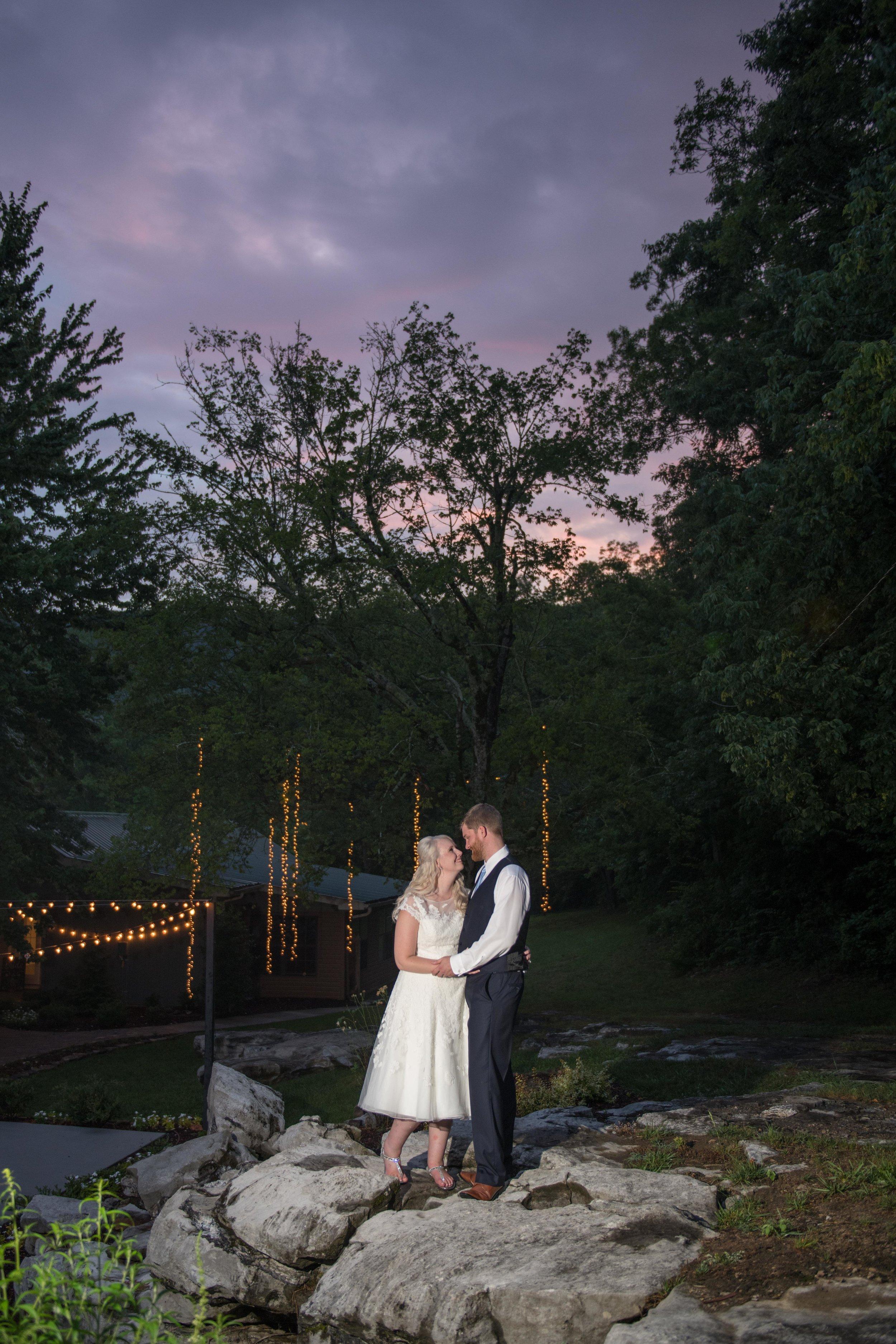 Schmitz-Wedding-SP-118.jpg
