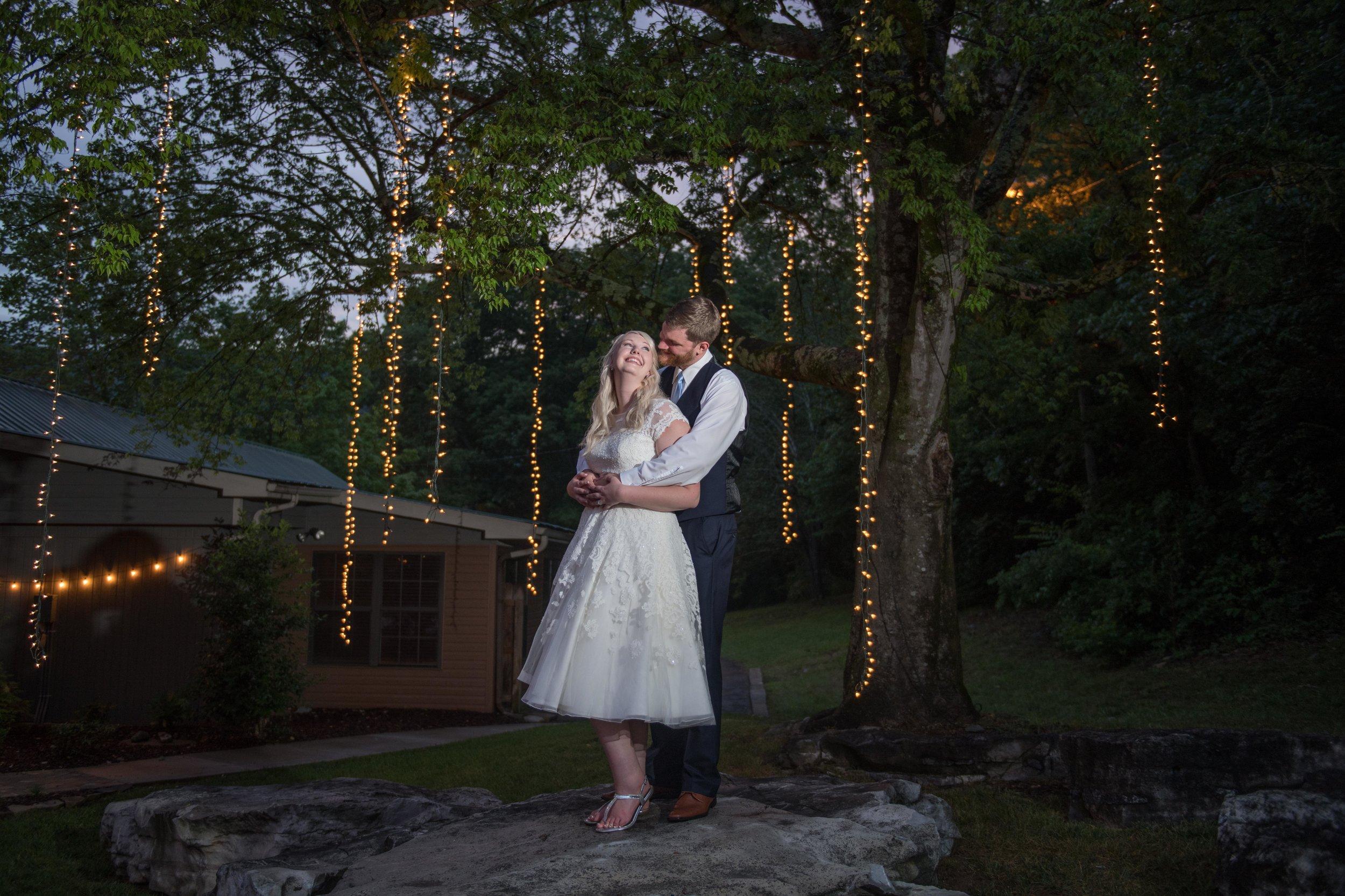 Schmitz-Wedding-SP-120.jpg