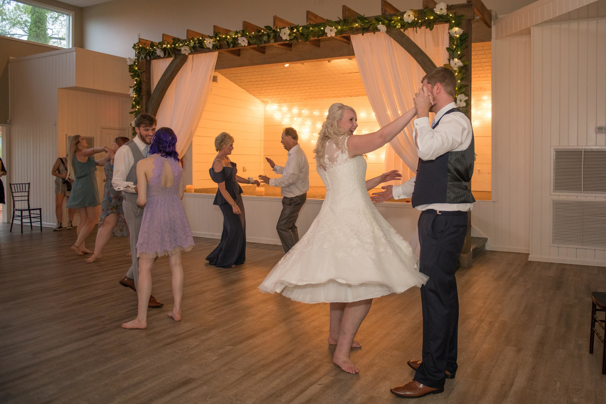 Schmitz-Wedding-SP-113.jpg