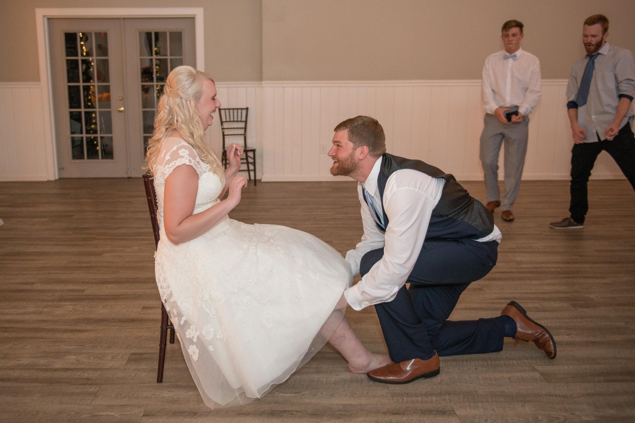 Schmitz-Wedding-SP-108.jpg