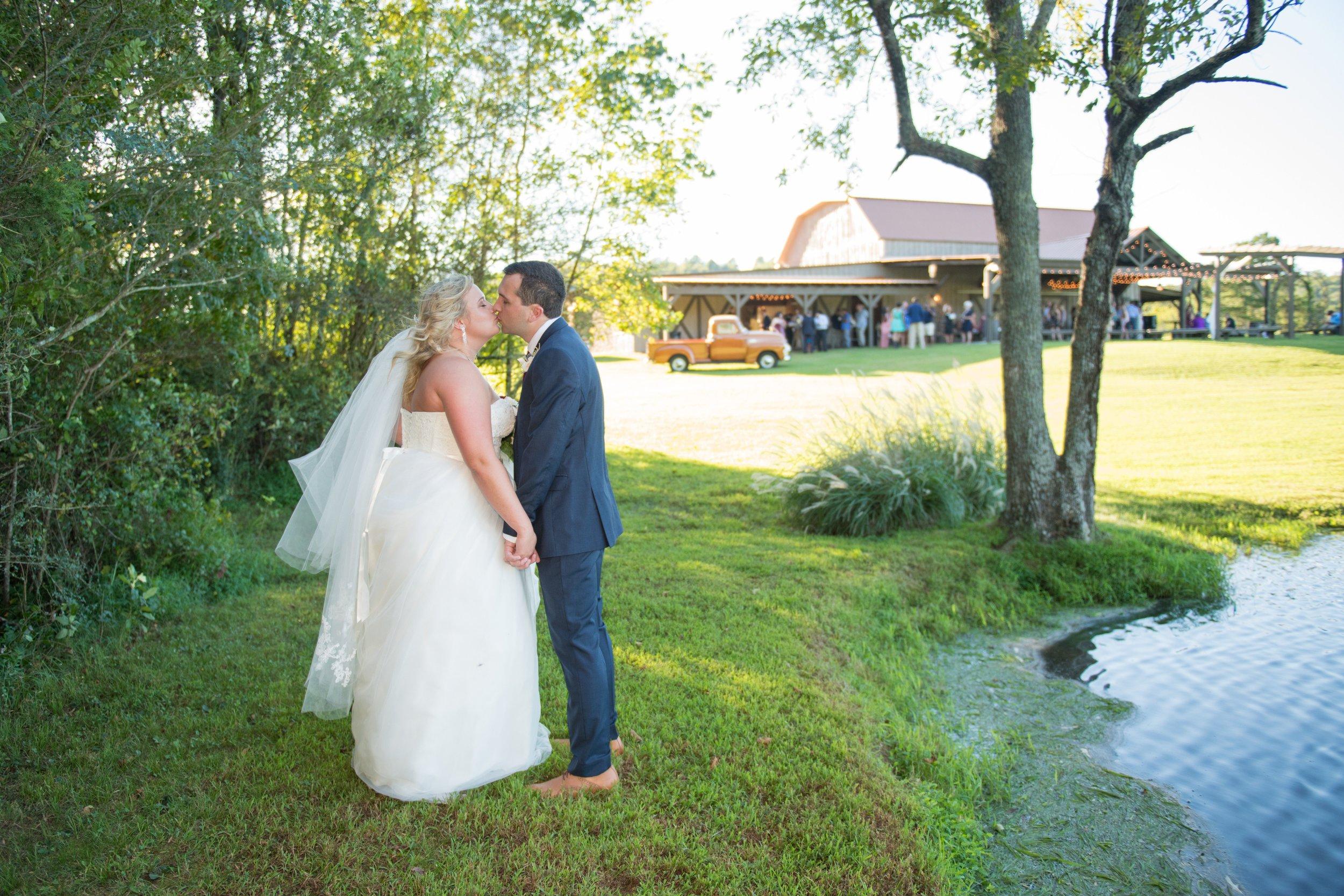Chambers-Wedding-SP-78.jpg