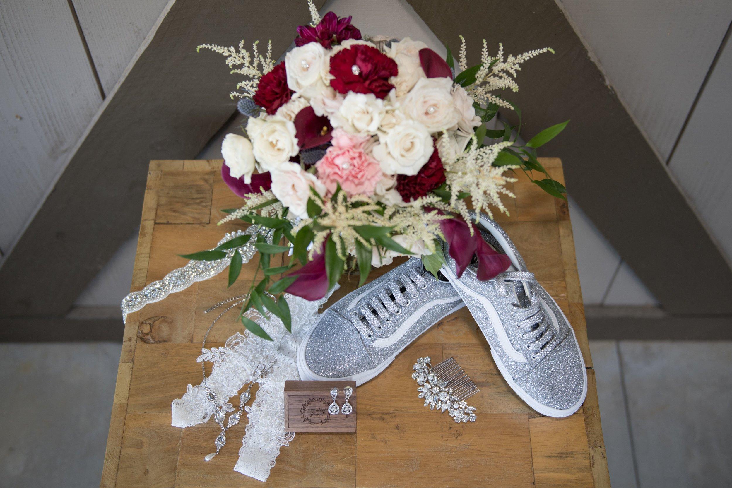 Chambers-Wedding-SP-1.jpg