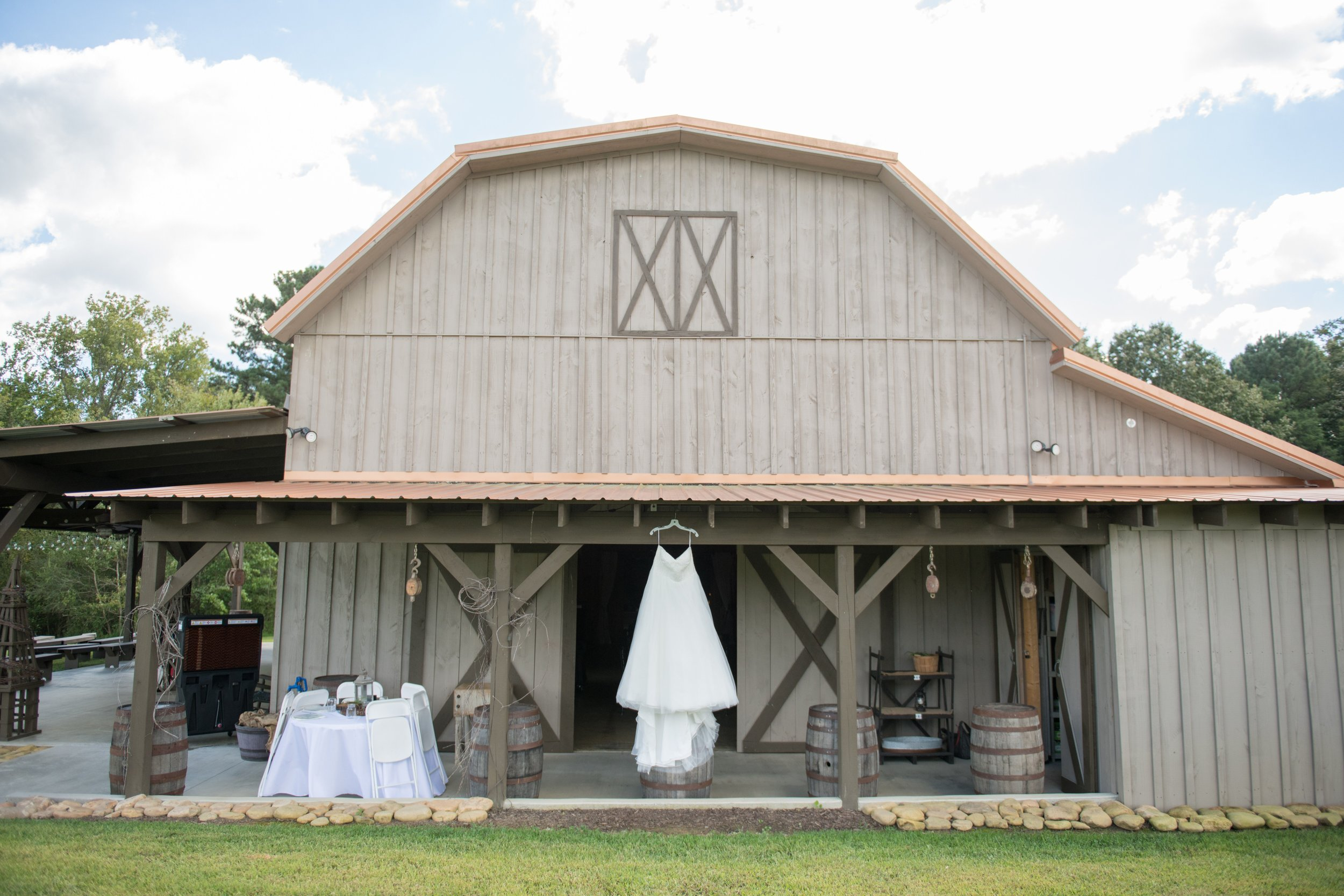 Chambers-Wedding-SP-6.jpg