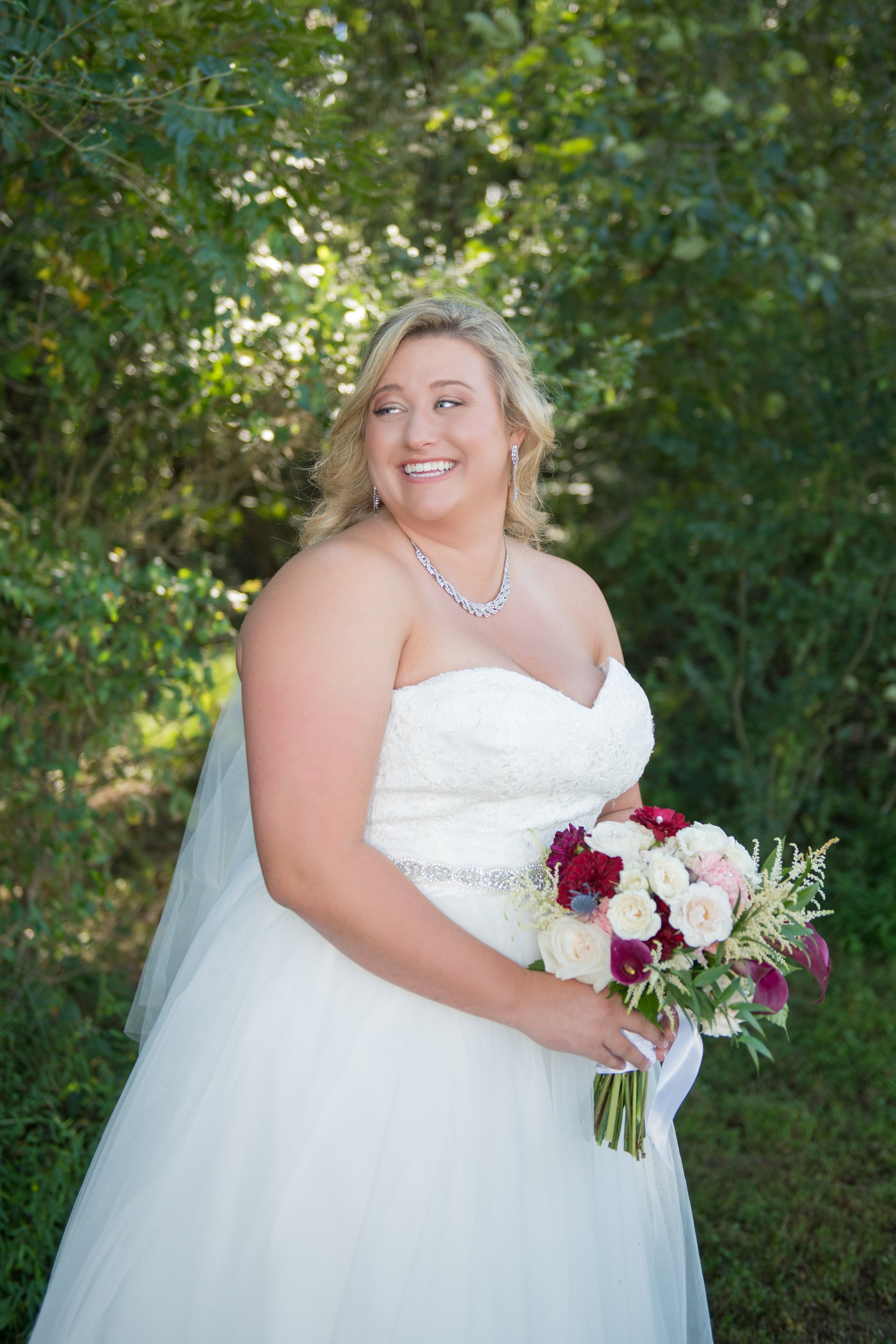 Chambers-Wedding-SP-31.jpg