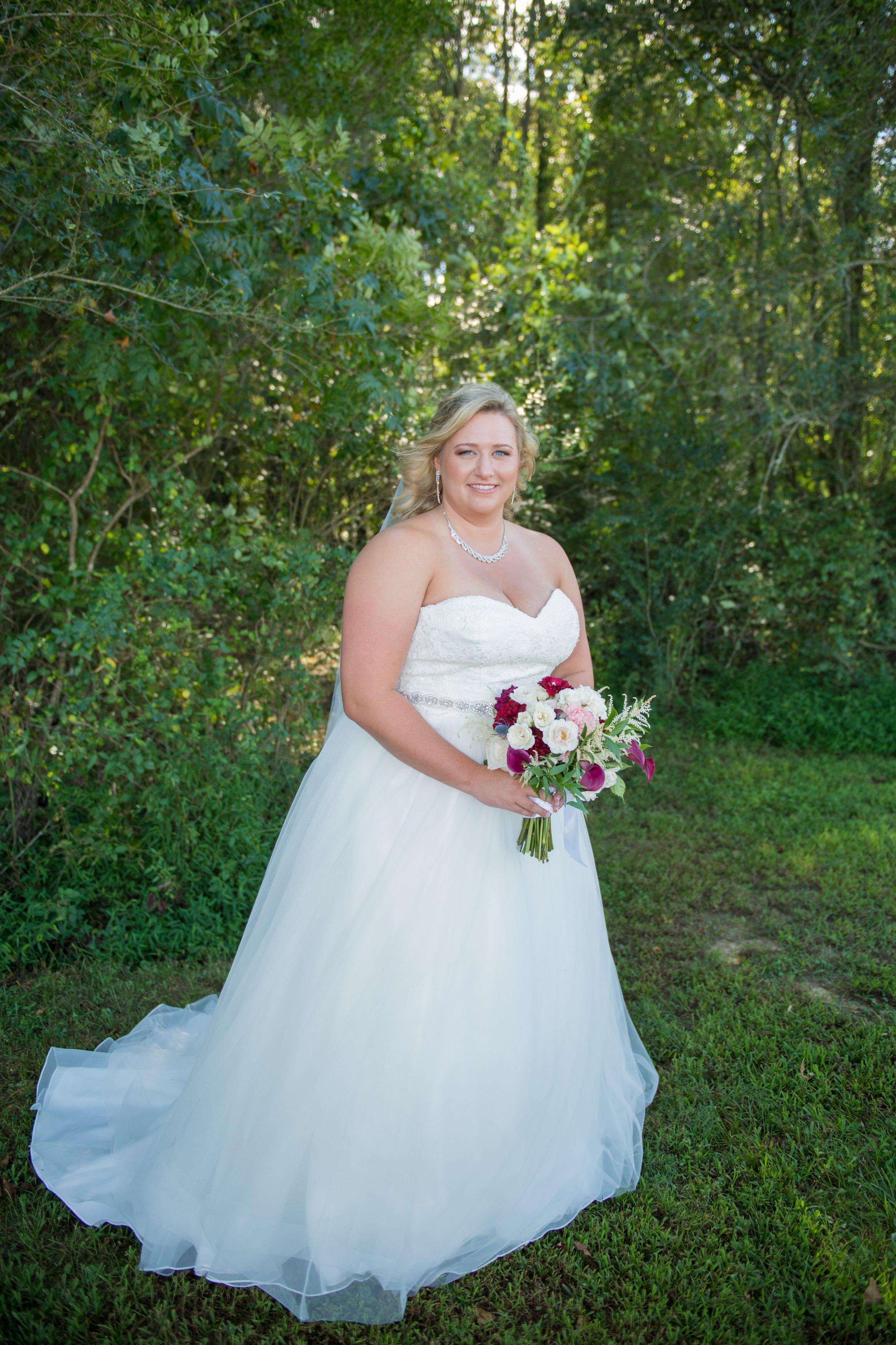 Chambers-Wedding-SP-30.jpg