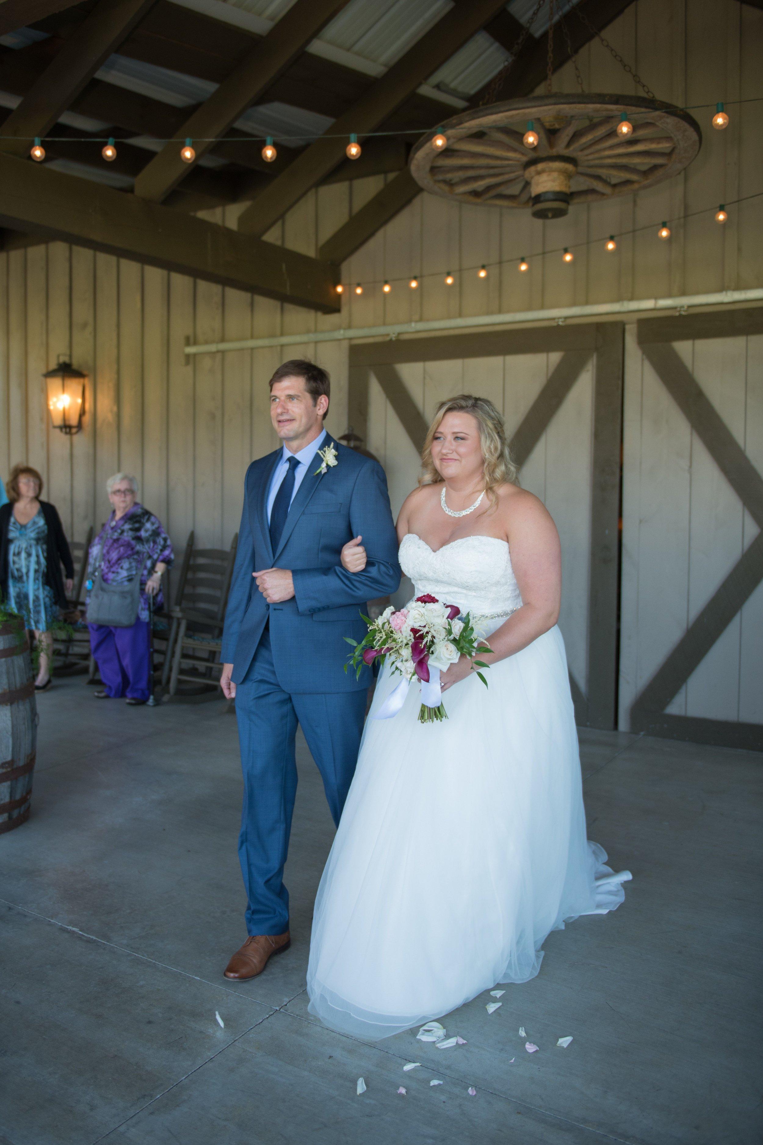 Chambers-Wedding-SP-44.jpg