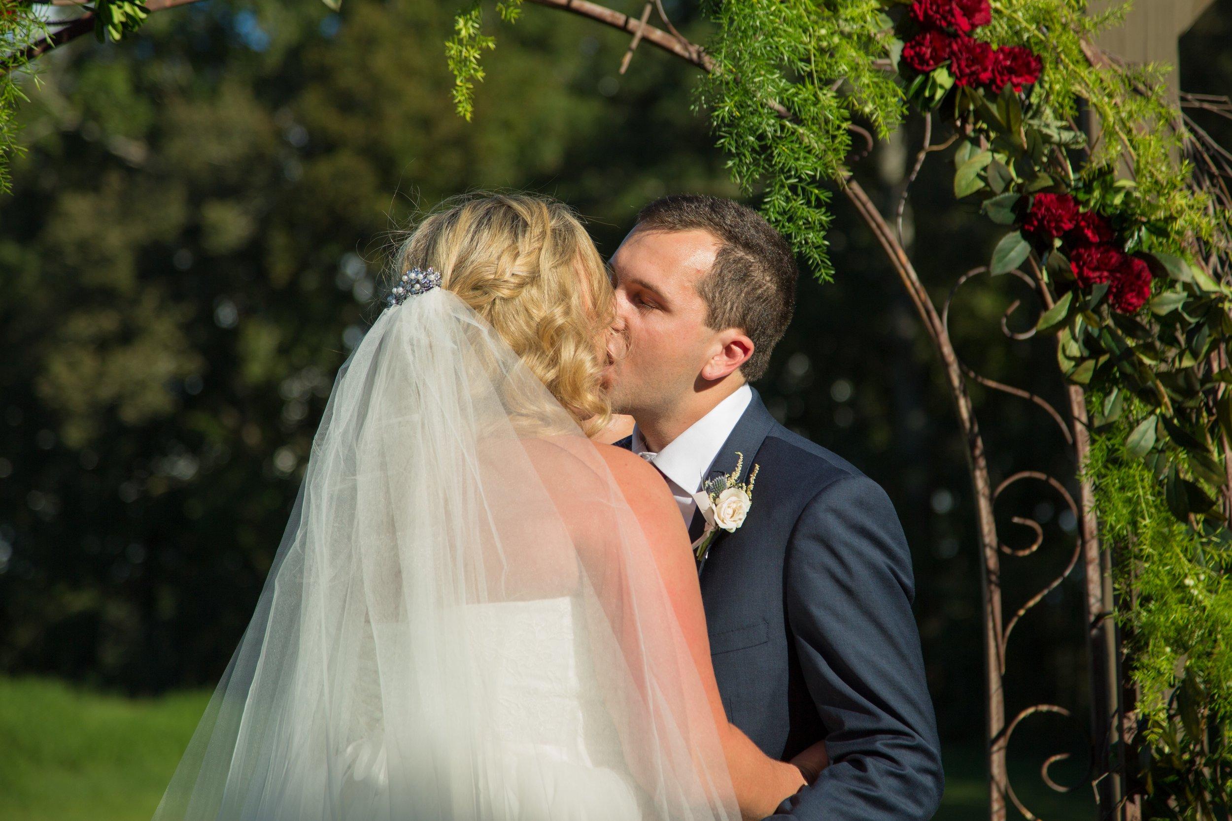 Chambers-Wedding-SP-48.jpg