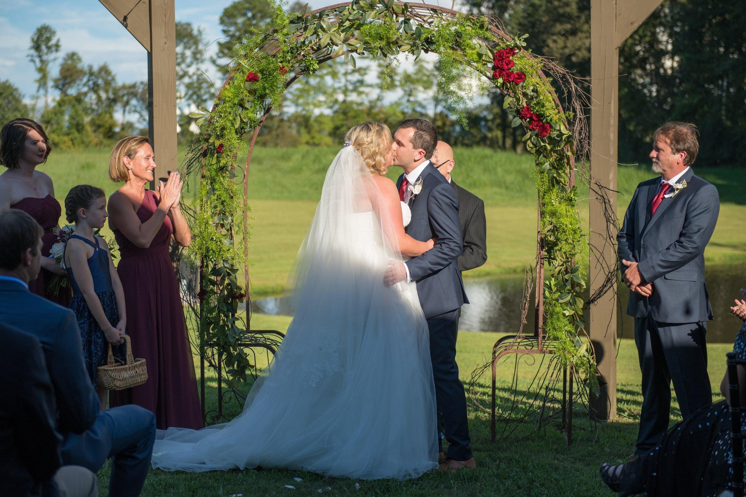 Chambers-Wedding-SP-52.jpg