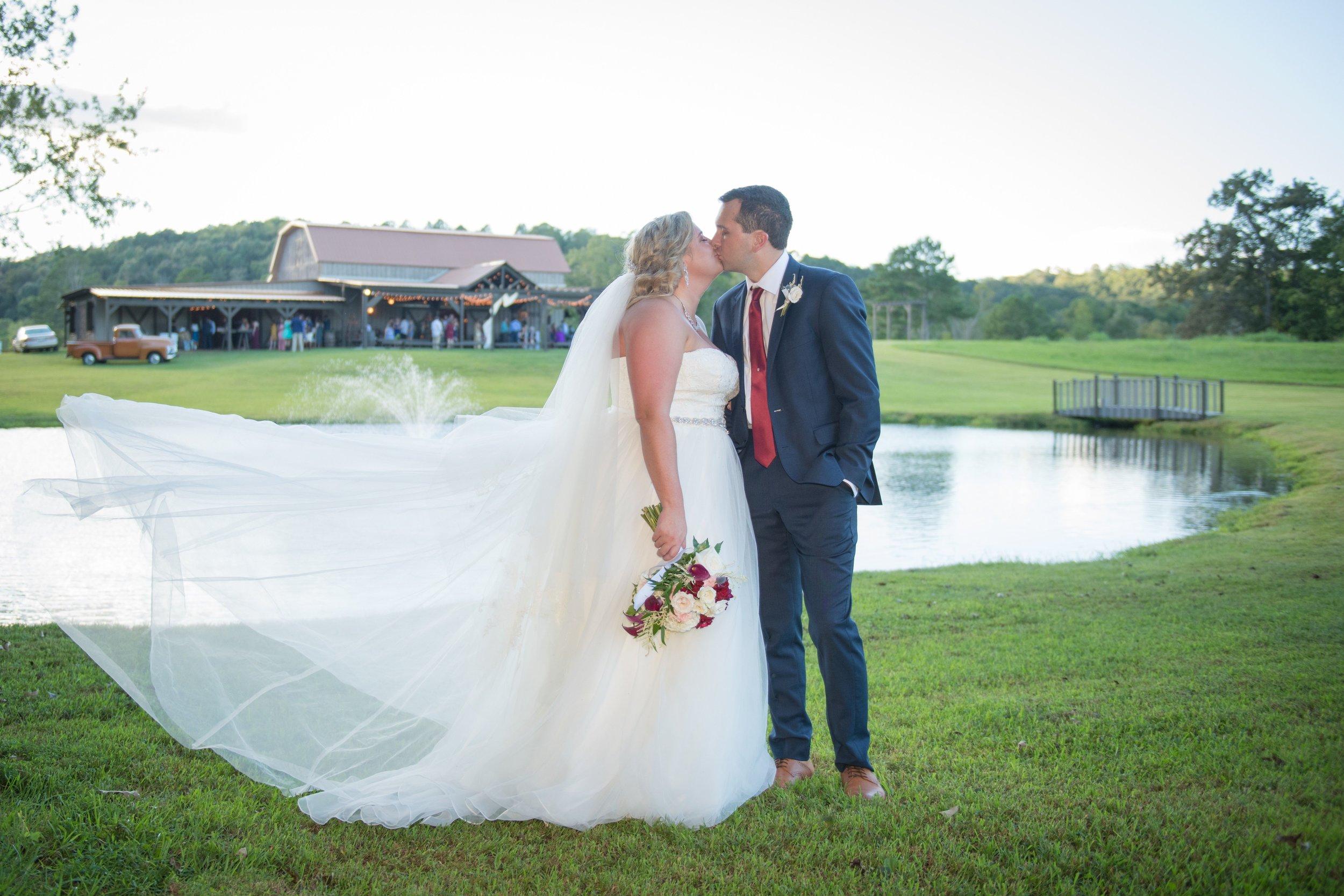 Chambers-Wedding-SP-69.jpg