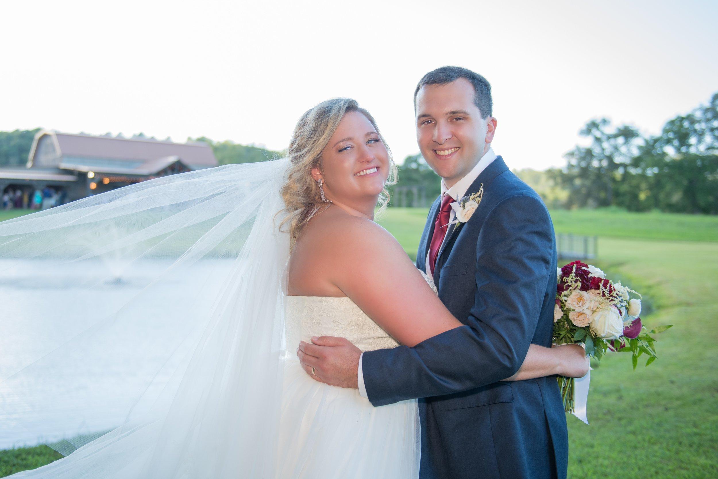Chambers-Wedding-SP-70.jpg