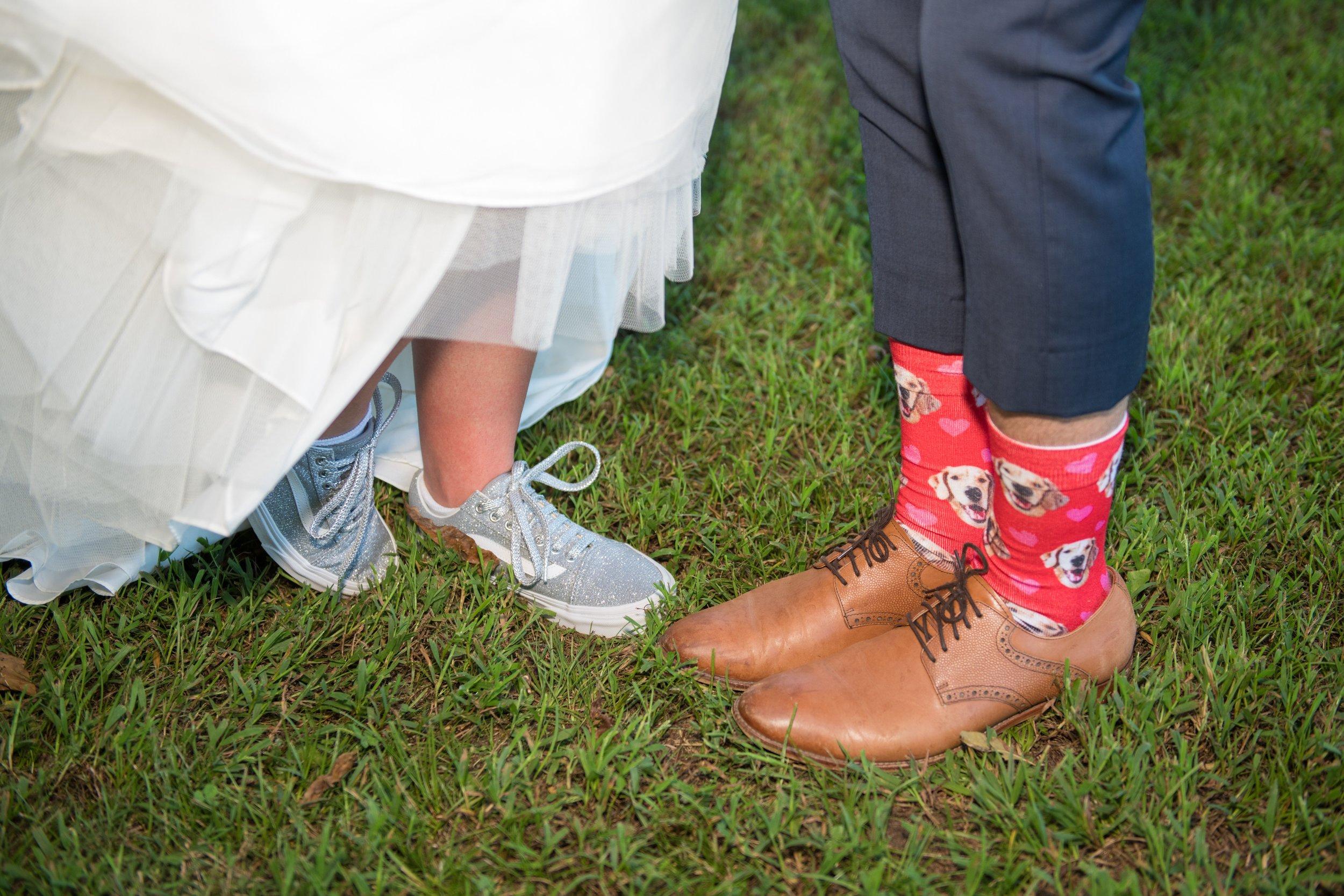Chambers-Wedding-SP-80.jpg