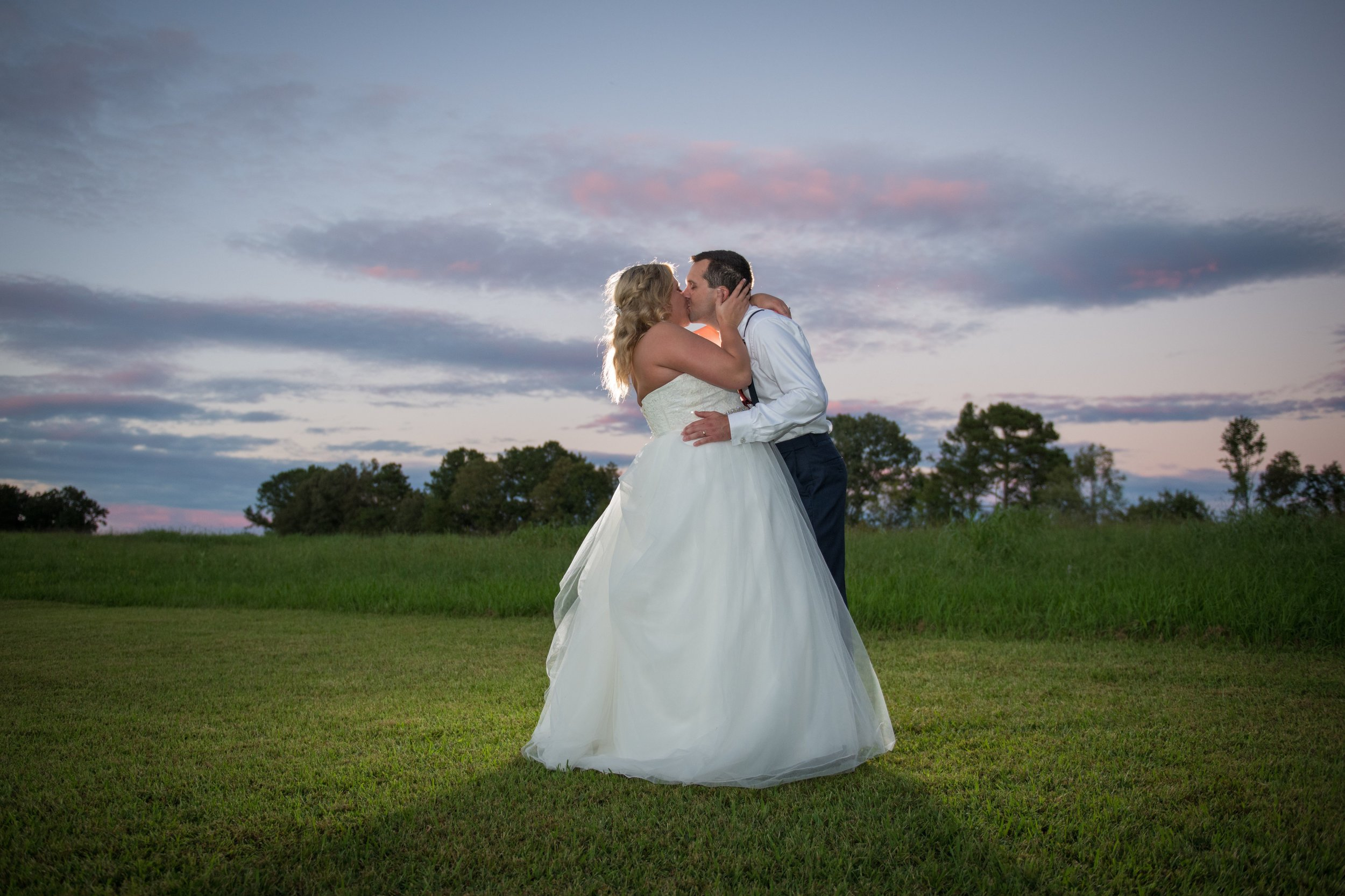 Chambers-Wedding-SP-111.jpg