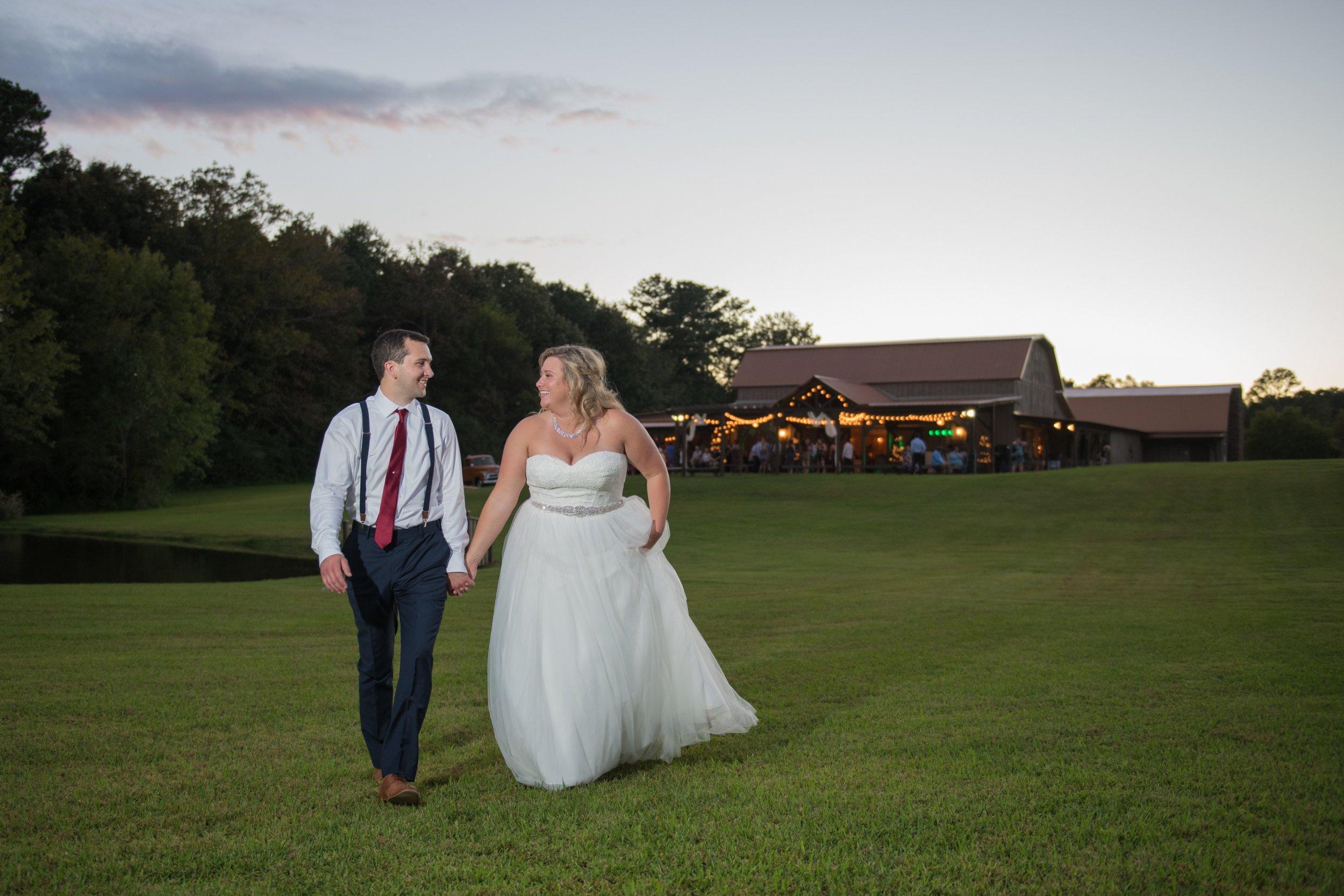 Chambers-Wedding-SP-113.jpg