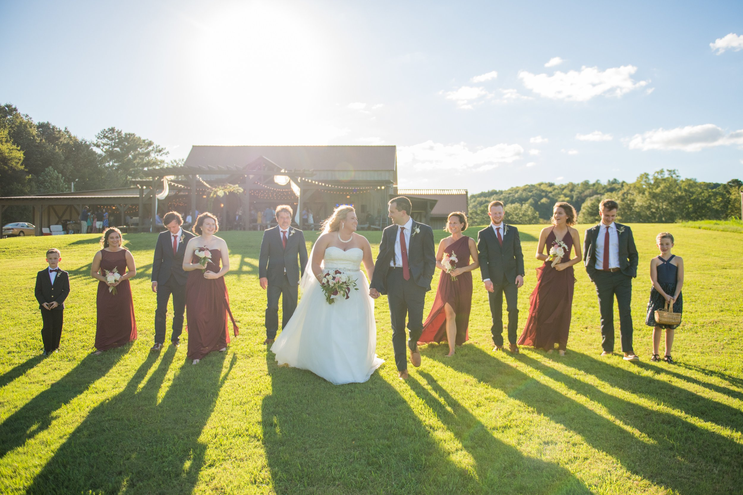 Chambers-Wedding-SP-59.jpg