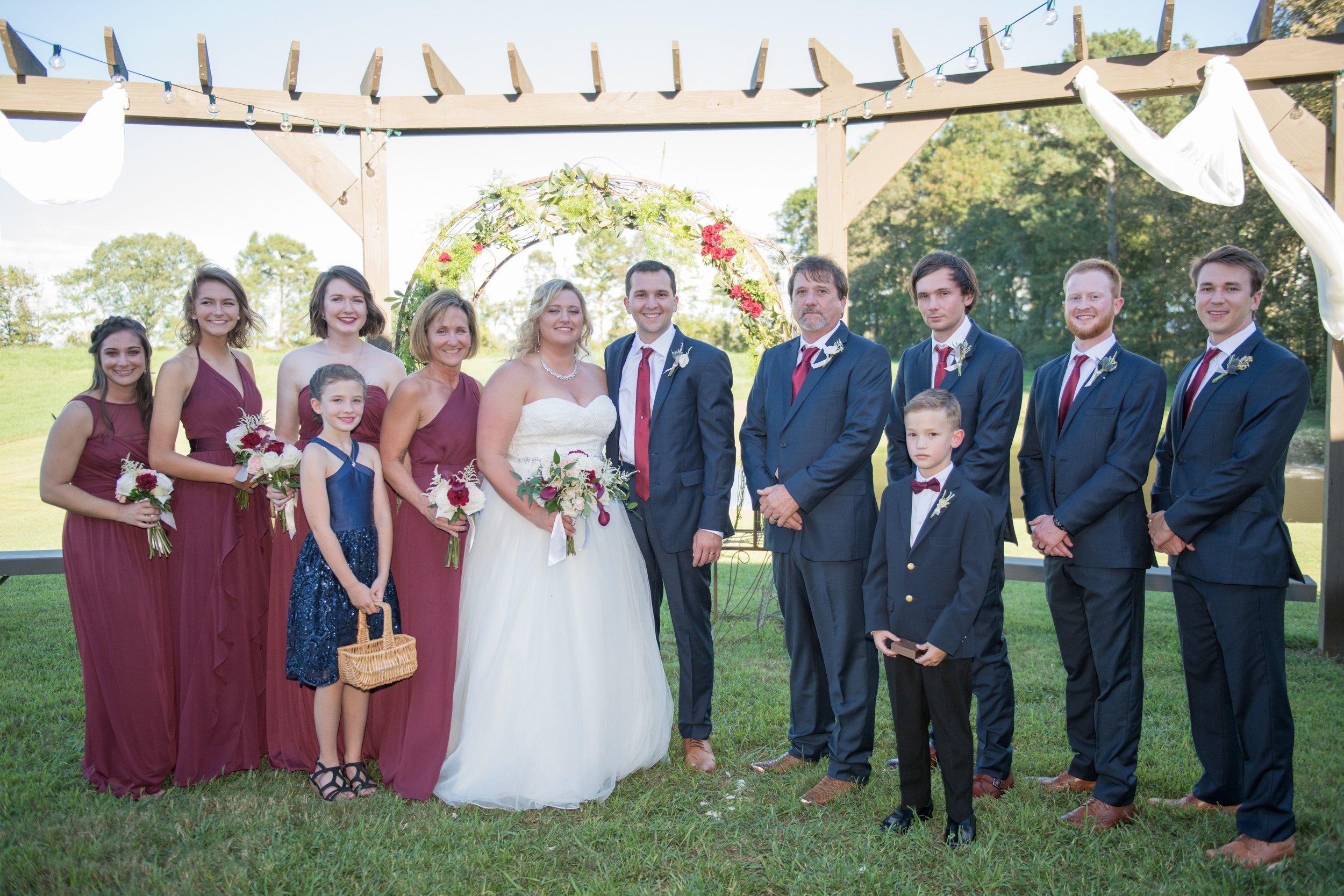 Chambers-Wedding-SP-56.jpg