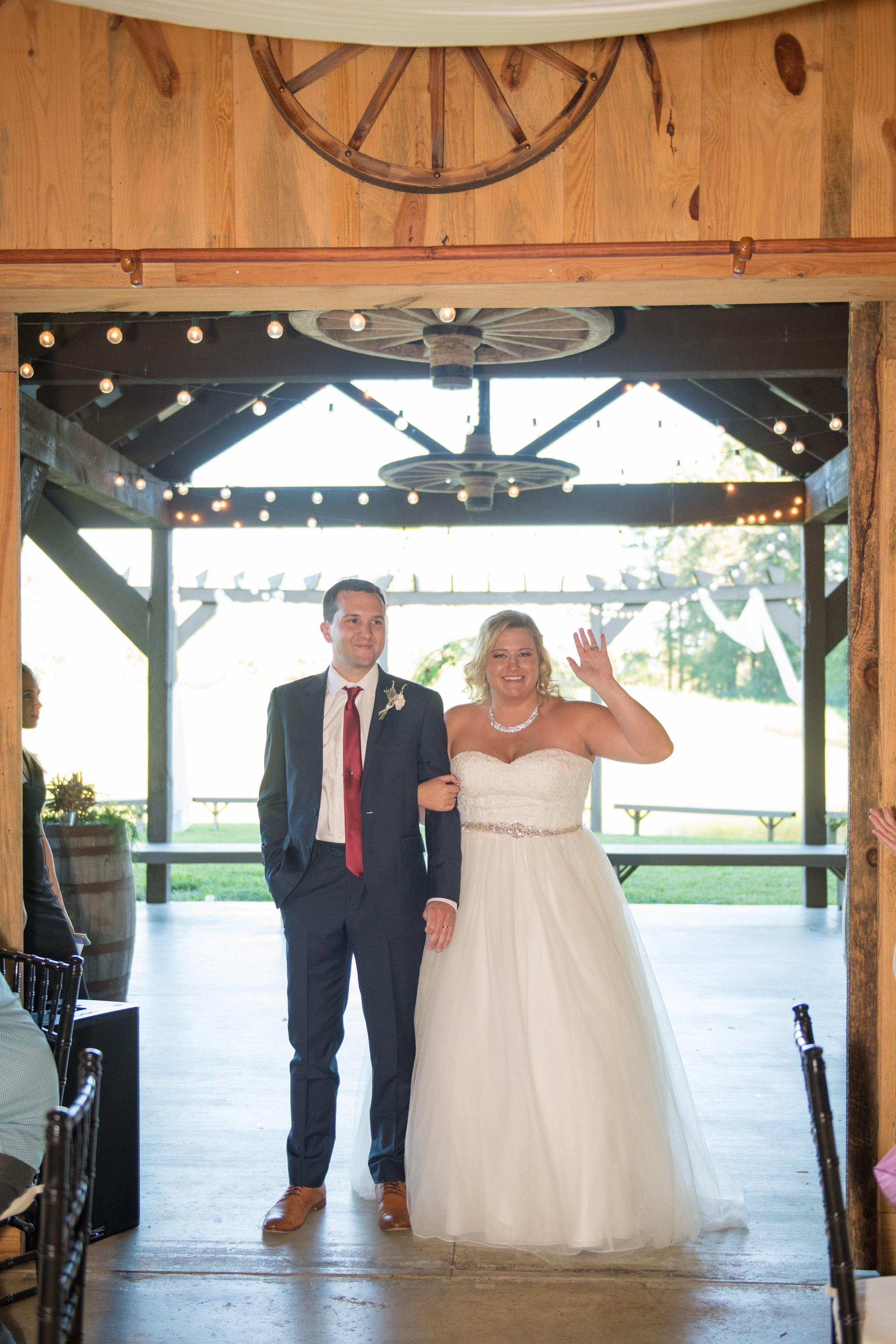 Chambers-Wedding-SP-84.jpg