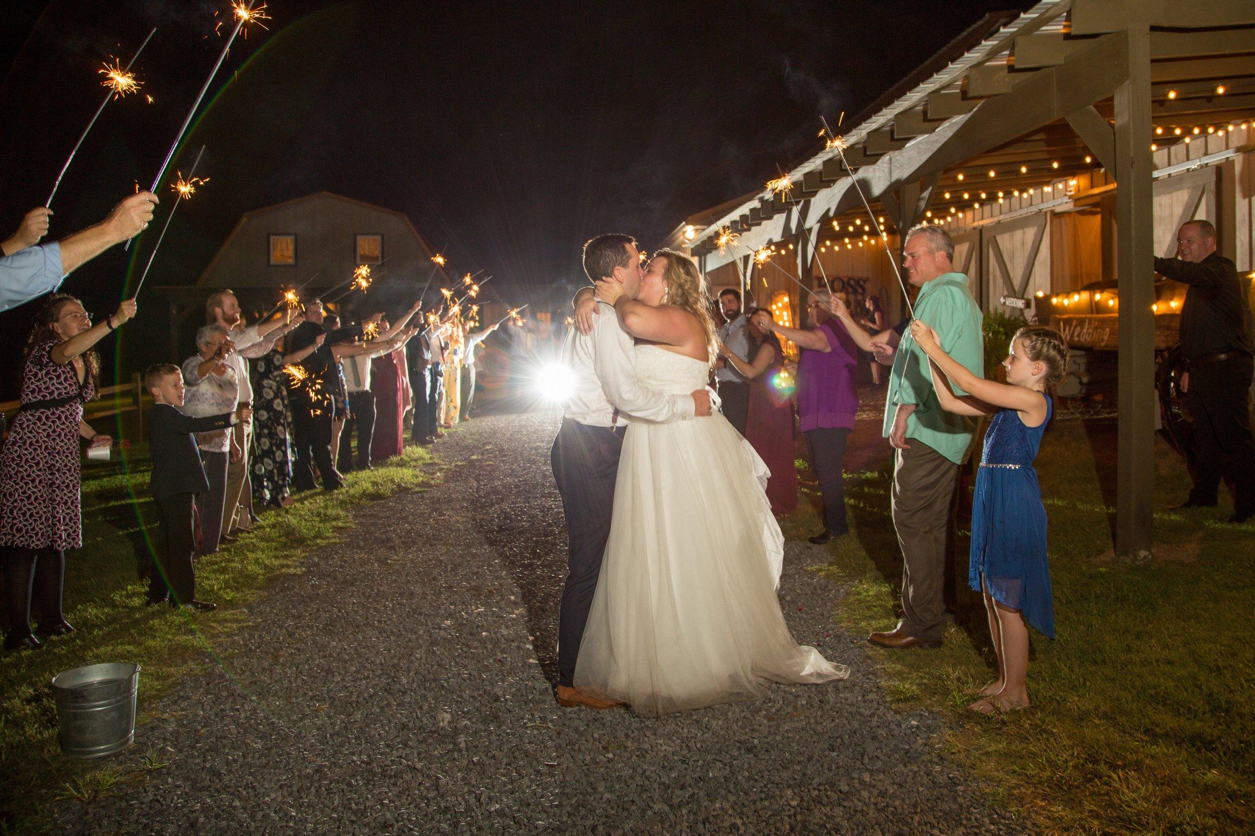 Chambers-Wedding-SP-121.jpg