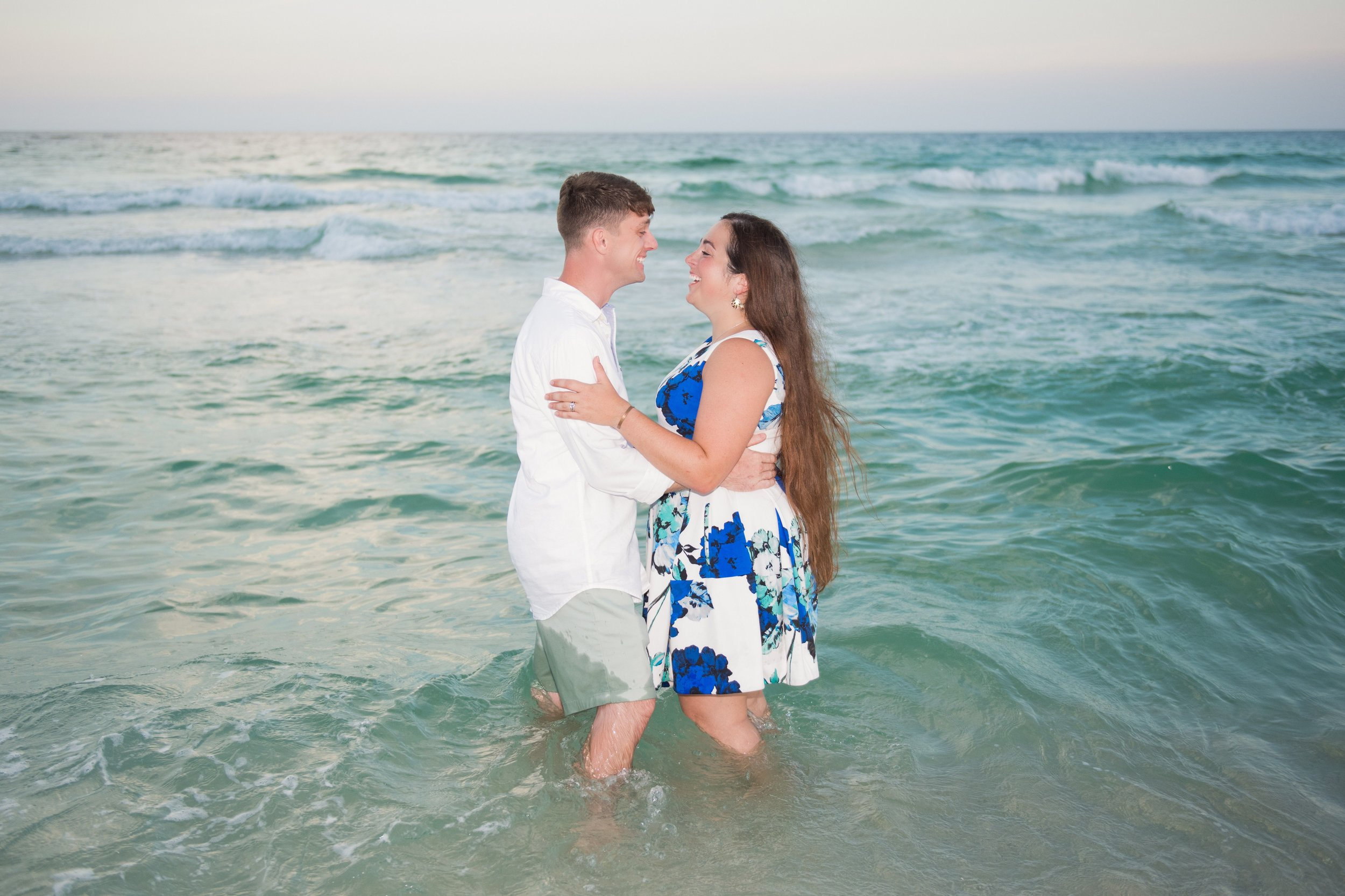 Bowman-Engagement-39-Edit.jpg