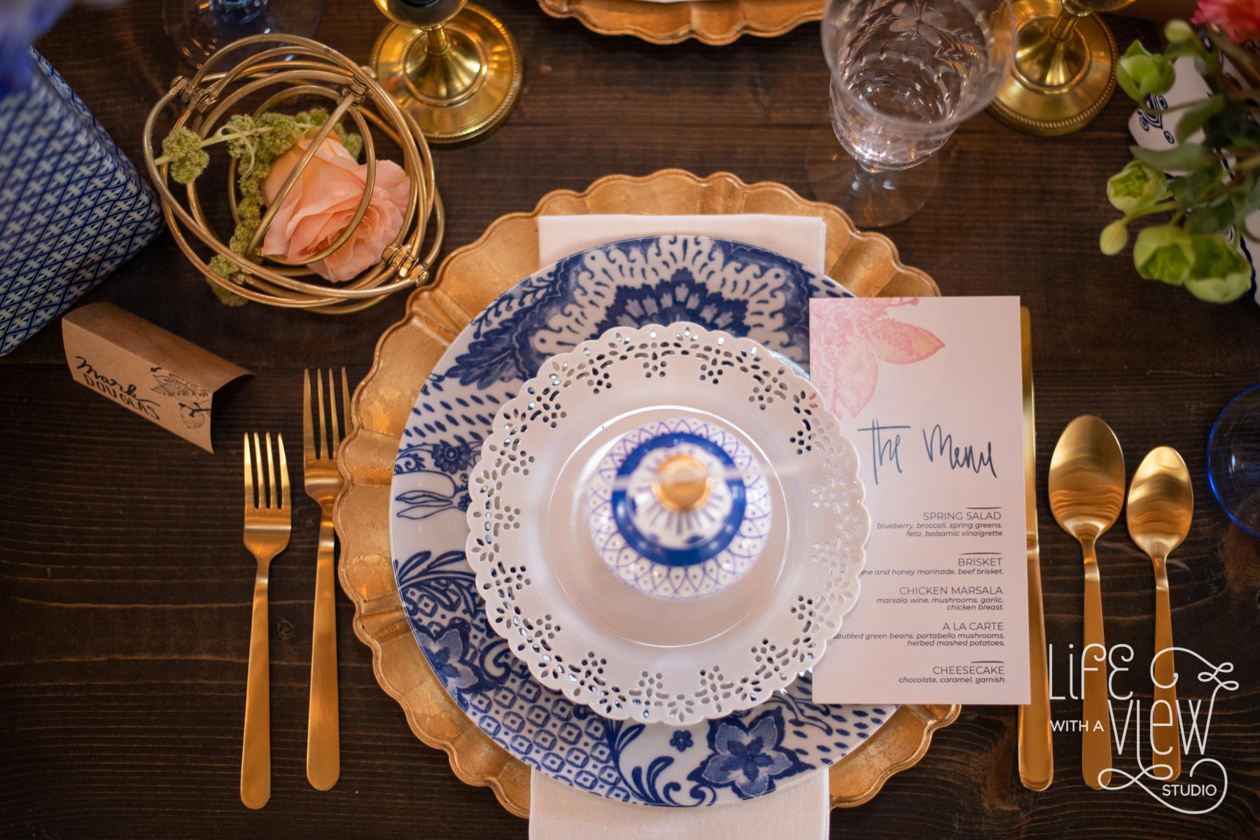 Gather-Dinner-Highlights-23.jpg