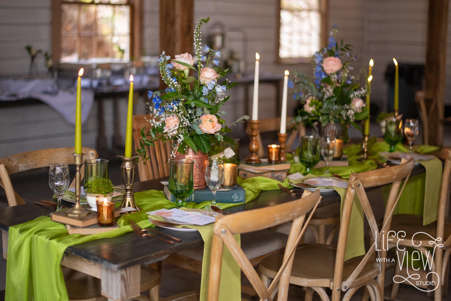 Gather-Dinner-Highlights-26.jpg