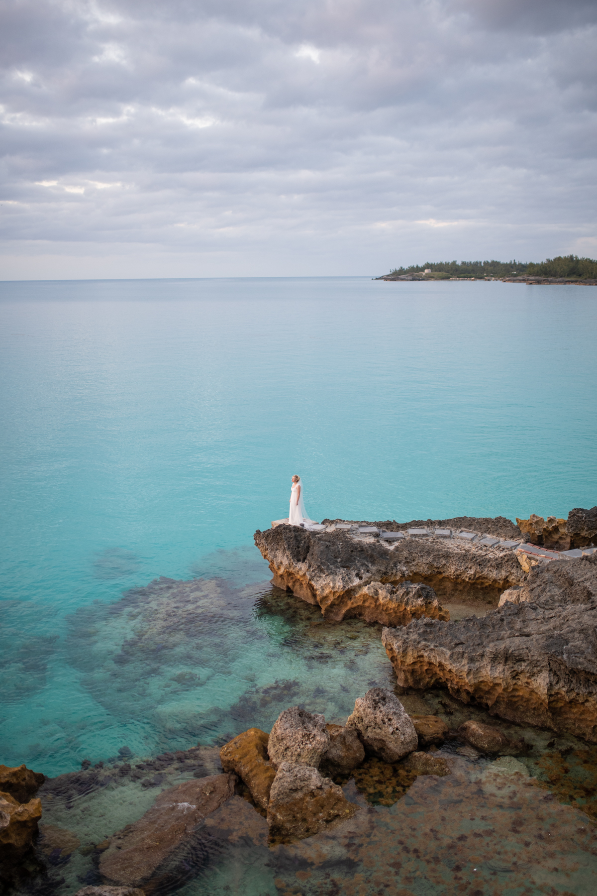 Bermuda-Wedding-Photos-2.jpg