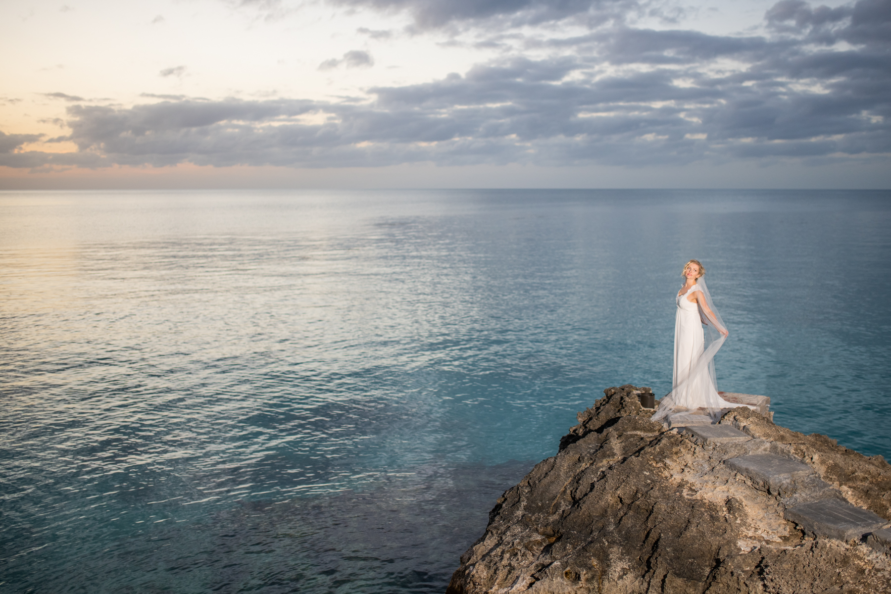 Bermuda-Wedding-Photos-3.jpg
