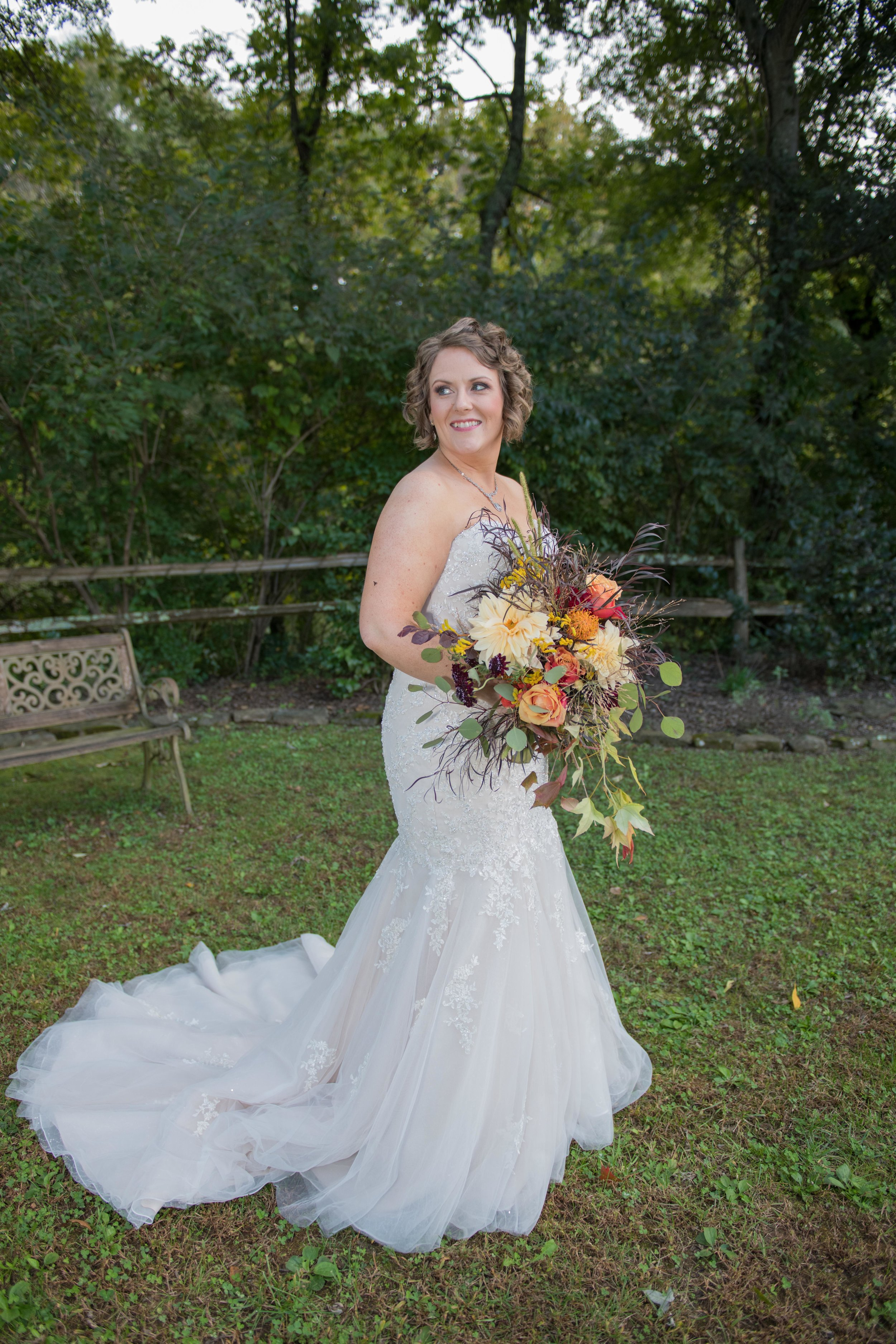 FargoWedding-SP-43.jpg