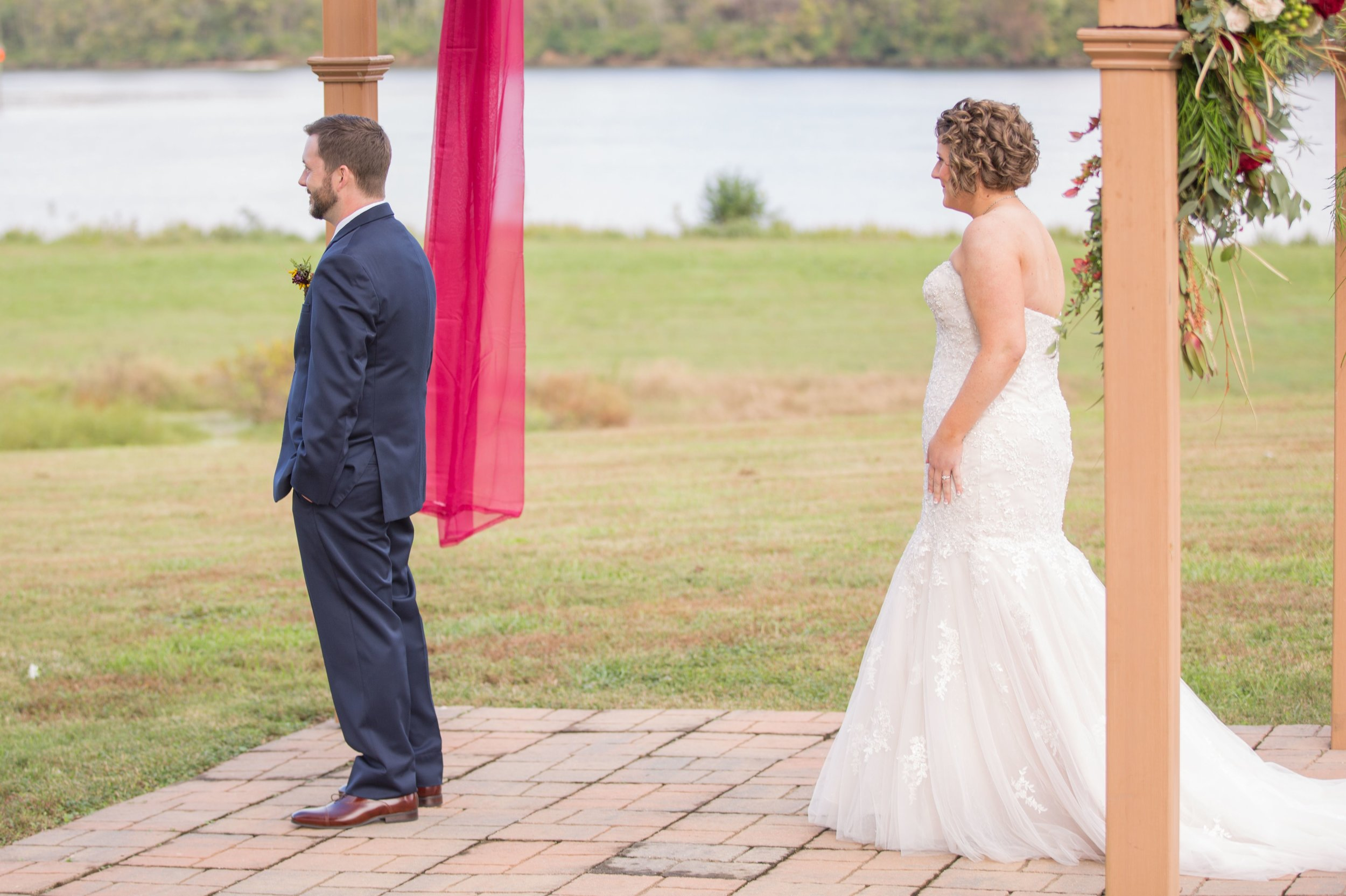 FargoWedding-SP-22.jpg