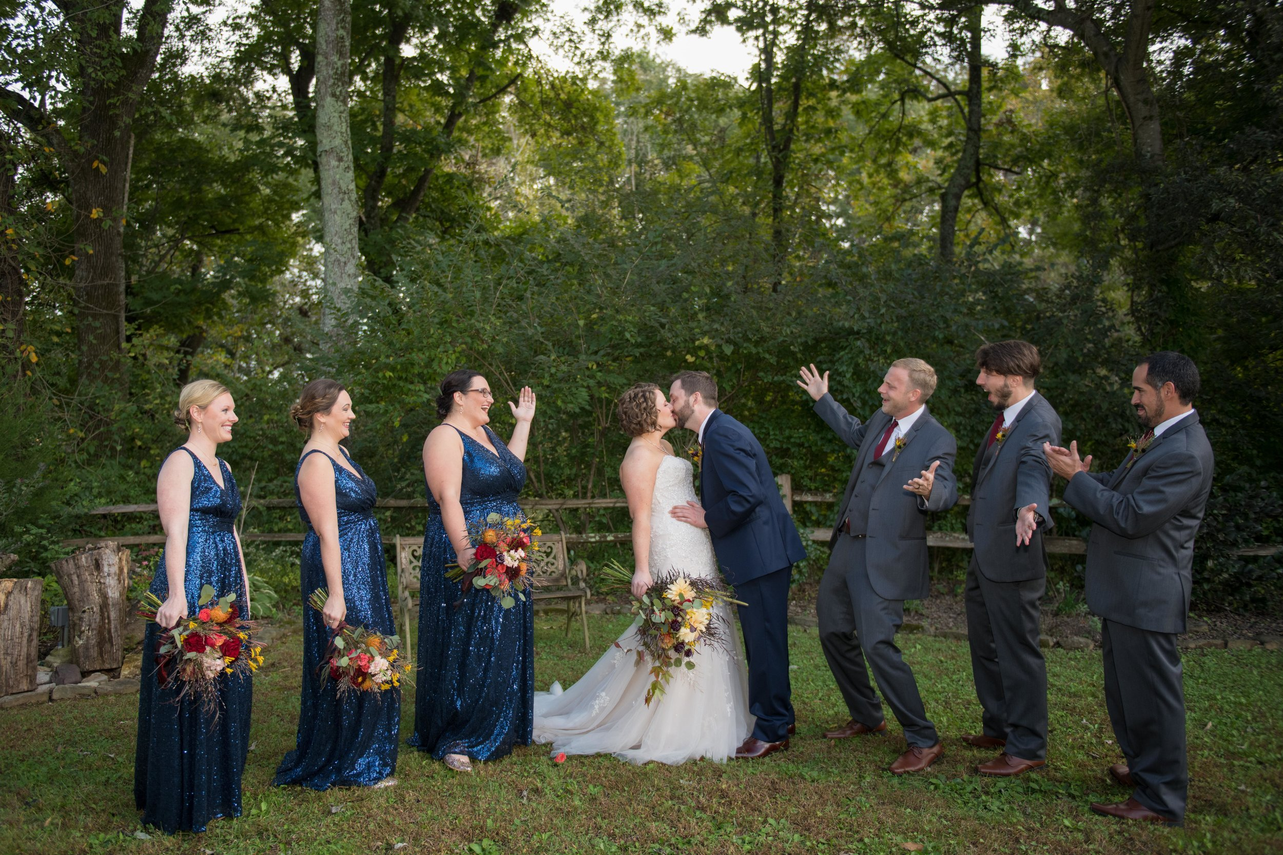 FargoWedding-SP-45.jpg